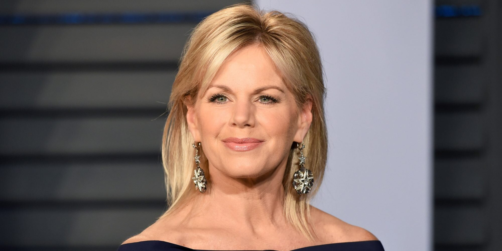 Gretchen Carlson on 'Immense Progress' 5 Years After Roger Ailes Suit: 'Women Are Being Believed'.jpg