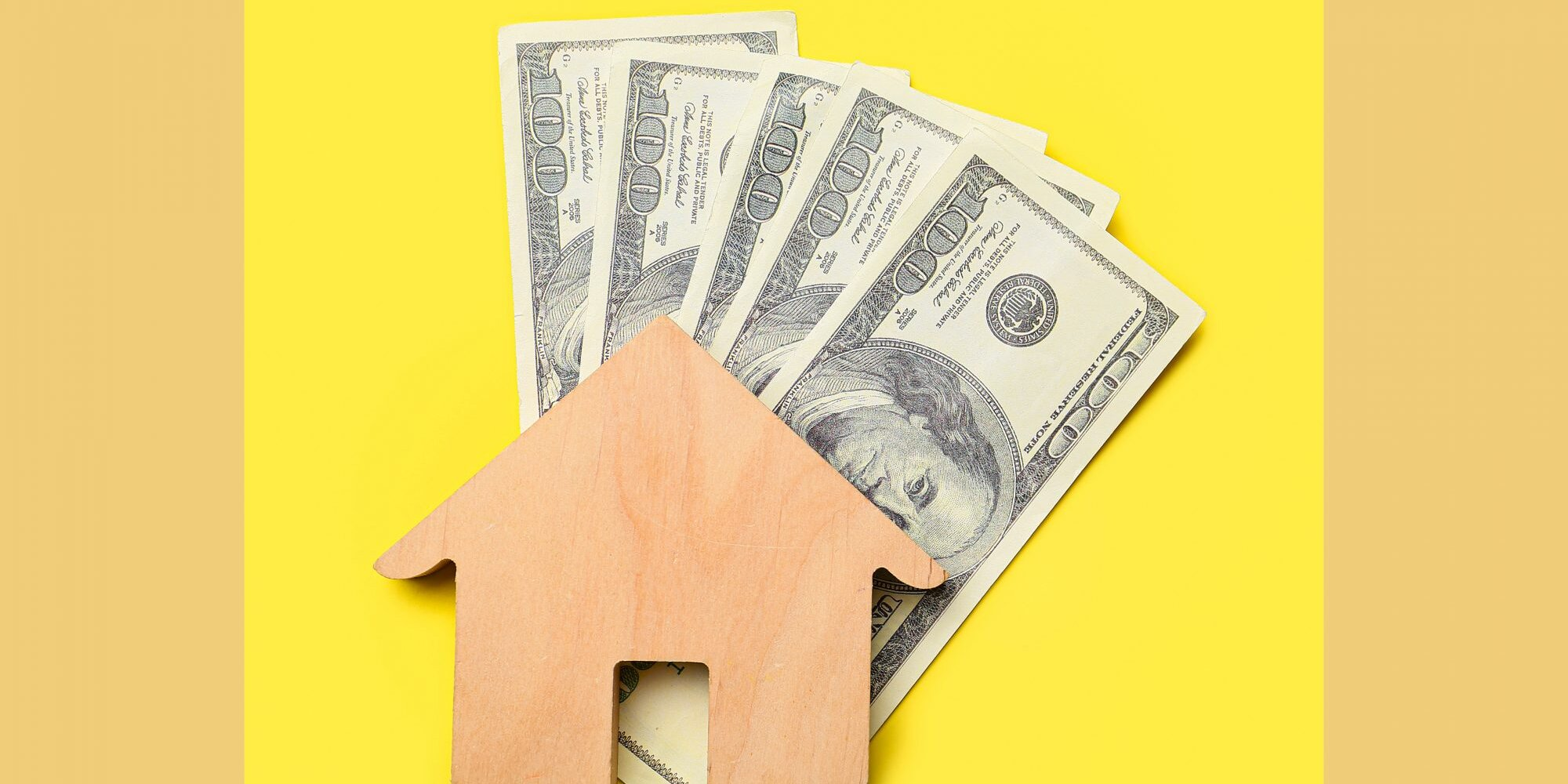 Will Refinancing Your Mortgage Actually Save You Money? Here Is How to Find Out