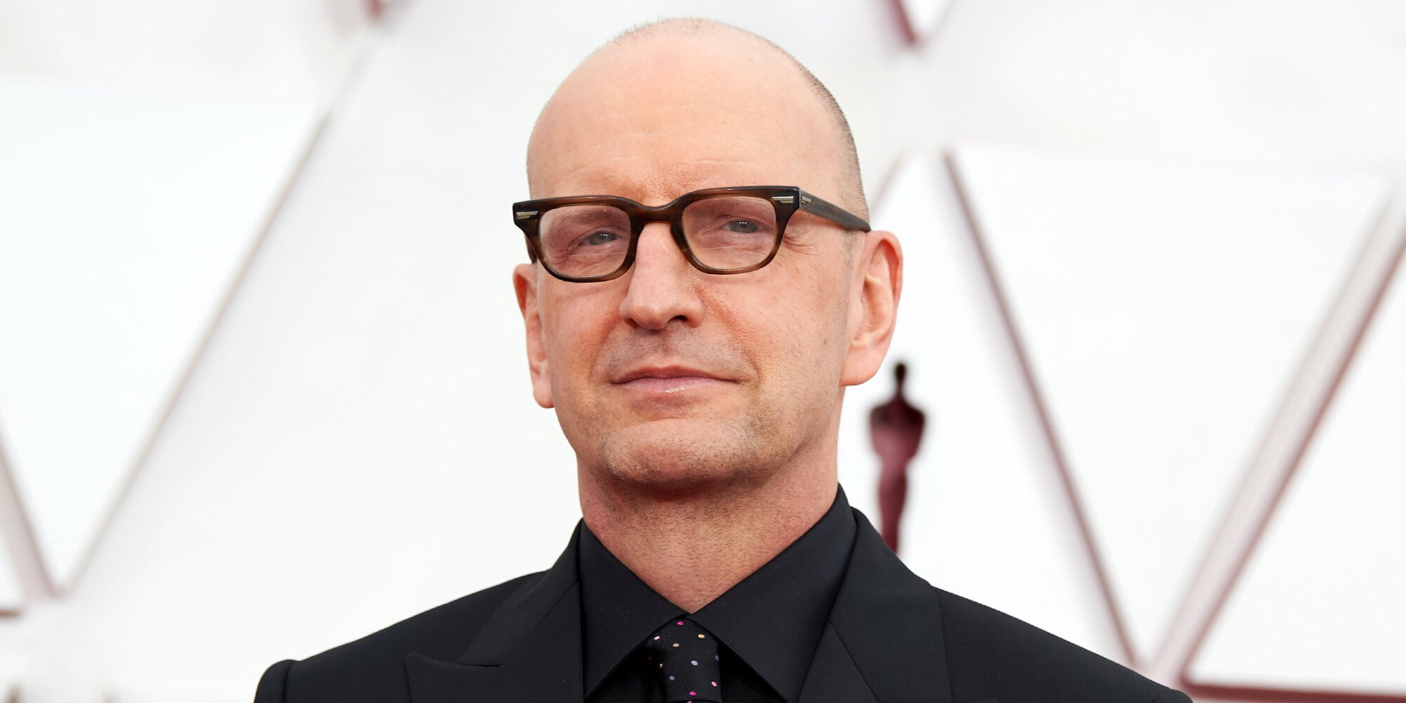 Oscars producer Steven Soderbergh explains decision to change the order of final awards