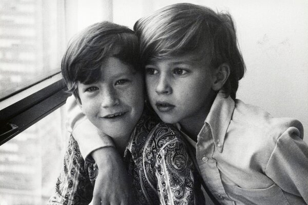 anderson and carter cooper