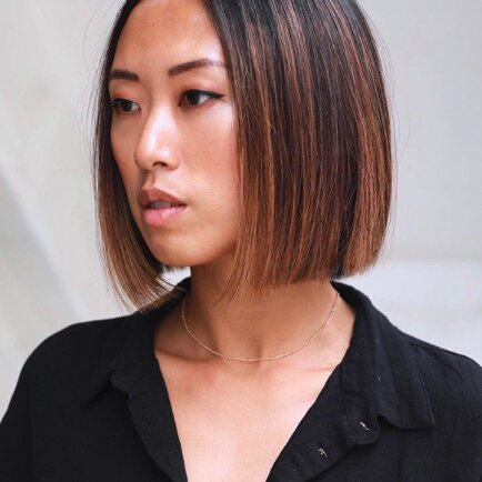 These Hair Trends Are Going To Be Huge In 2020 Southern Living