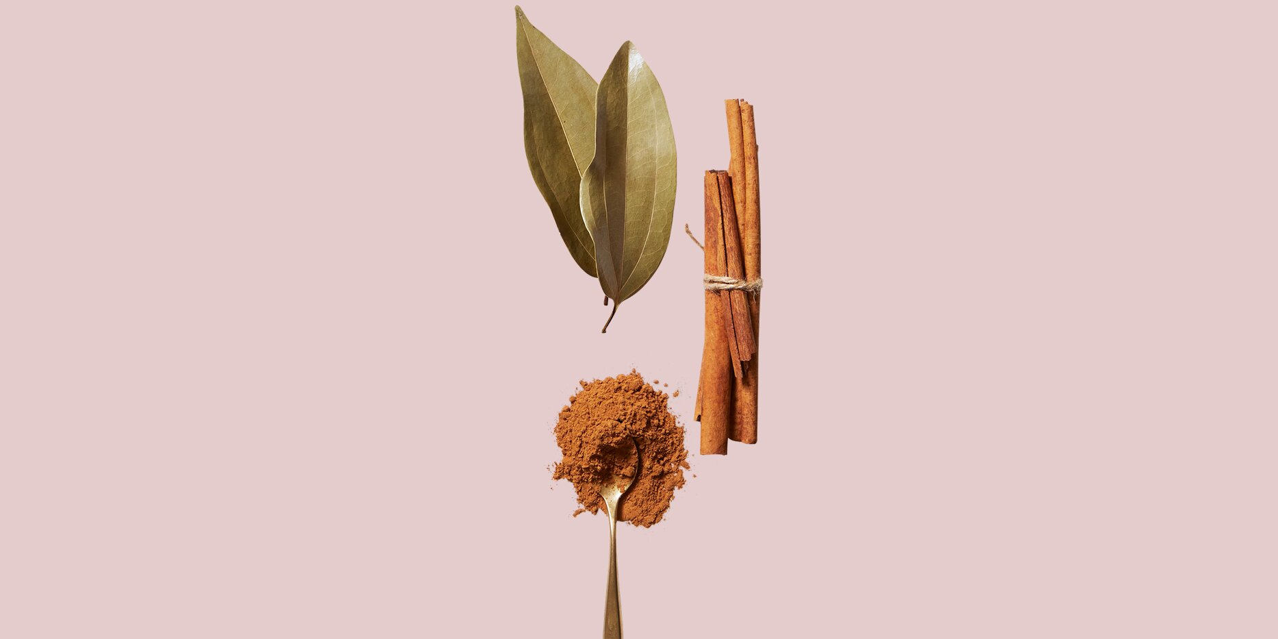 The Health Benefits of Cinnamon, Everyone's Favorite Spice