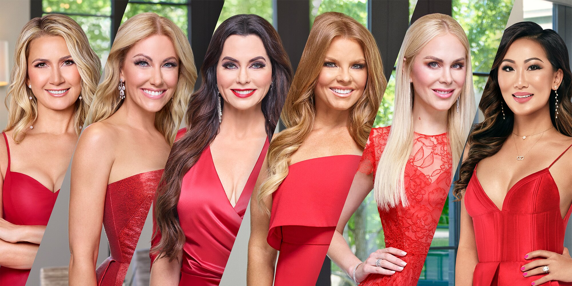 The Week in 'Wives: A RHOA plot twist, RHOD pranksters, and RHONJ from the beyond.jpg