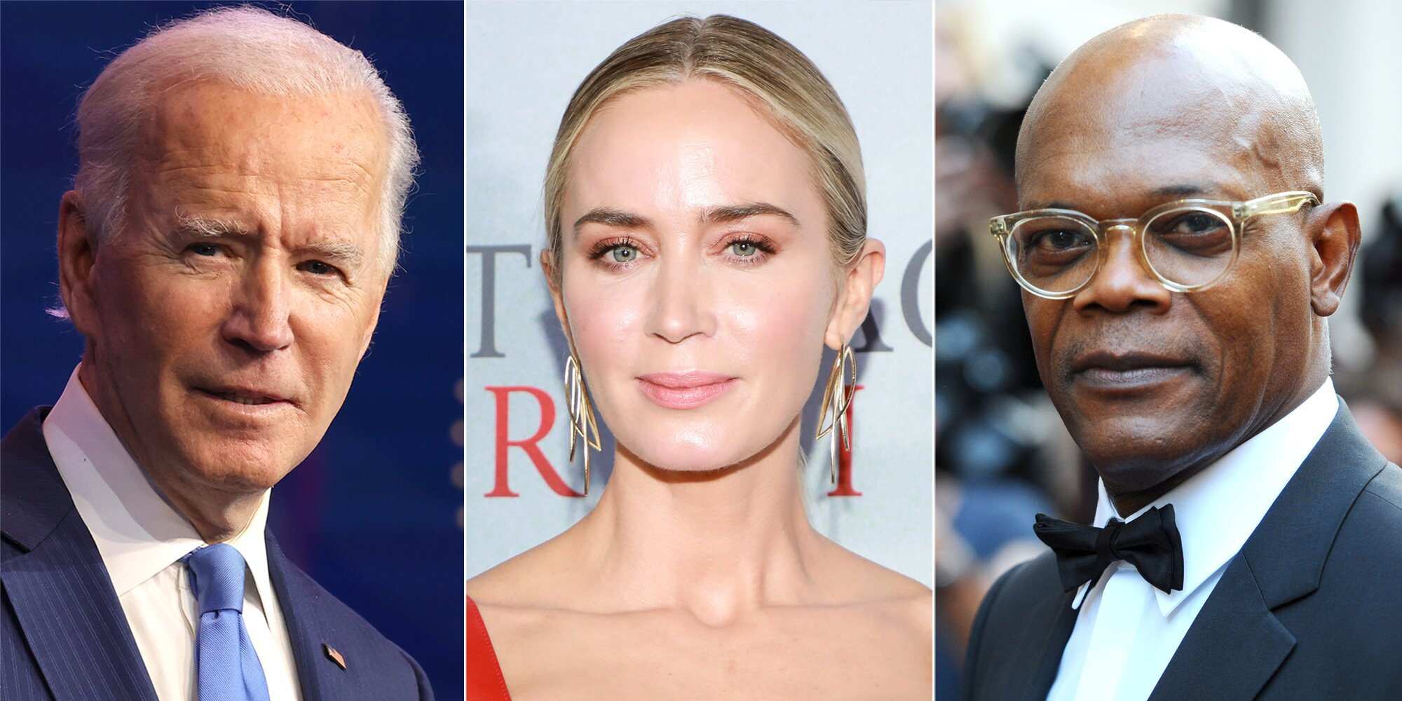 10 Stars Who Have Opened Up About Living with a Stutter.jpg
