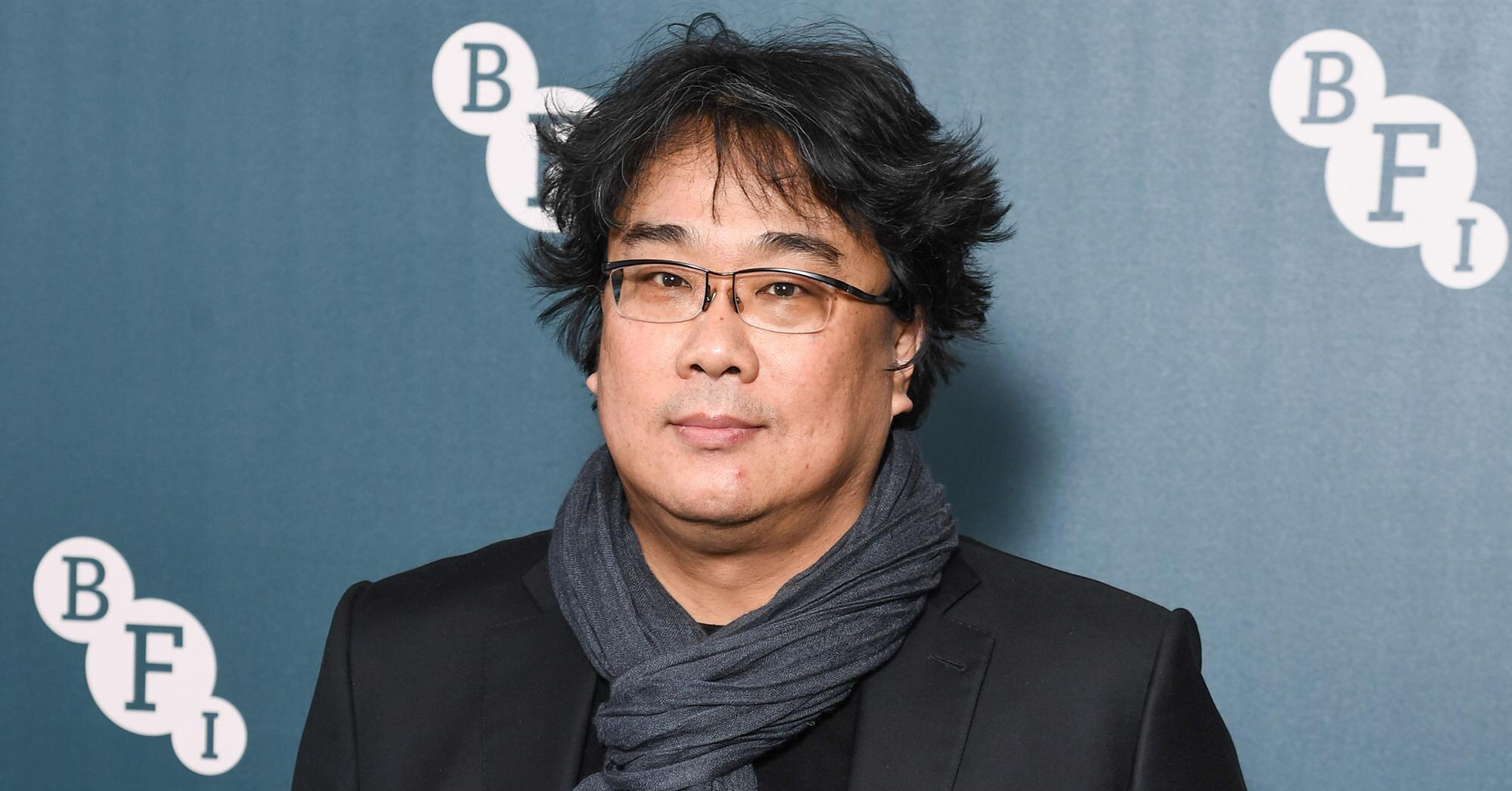 Parasite director Bong Joon Ho makes history as Venice Film Festival jury head.jpg