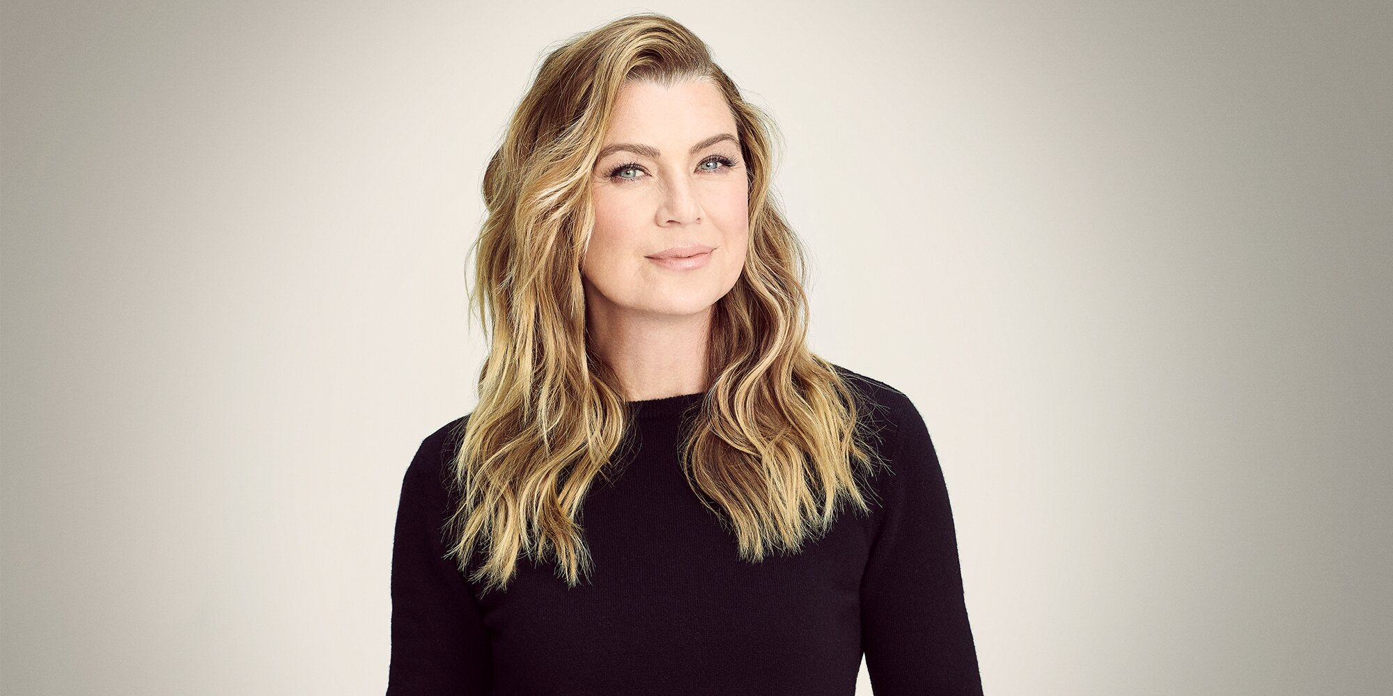 Ellen Pompeo responds to fan who called 'Grey's Anatomy' season 17, 'dumpster fire trash'