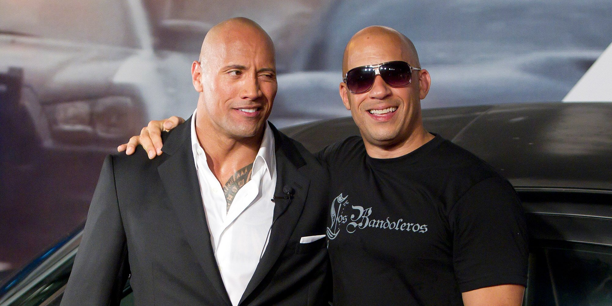 Dwayne Johnson 'Laughed Hard' at Vin Diesel's Recent Comments About Their Fast & Furious Feud.jpg