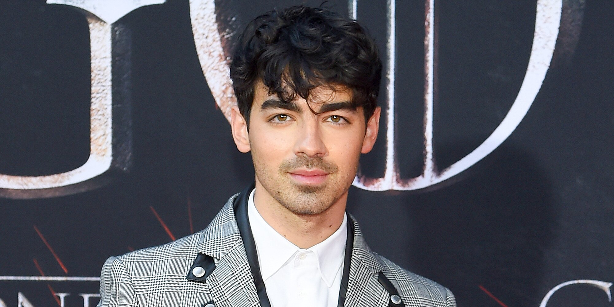 Joe Jonas crashes Atlanta spin class playing his music.jpg