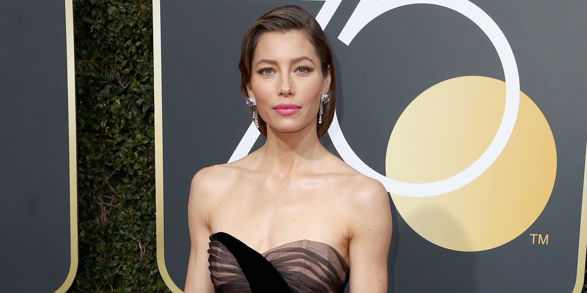 Jessica Biel has perfect comeback to critique that she can't 'believably be cast in a period piece'.jpg