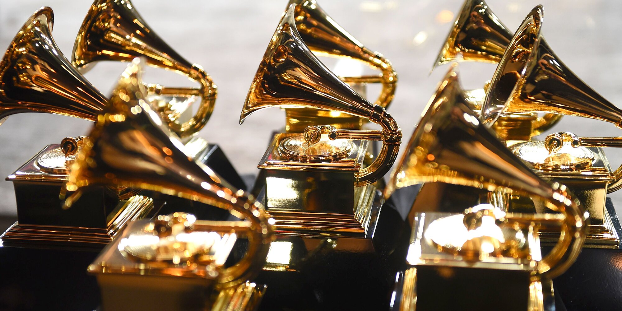 Grammys eliminate 'secret committees' protested by The Weeknd.jpg