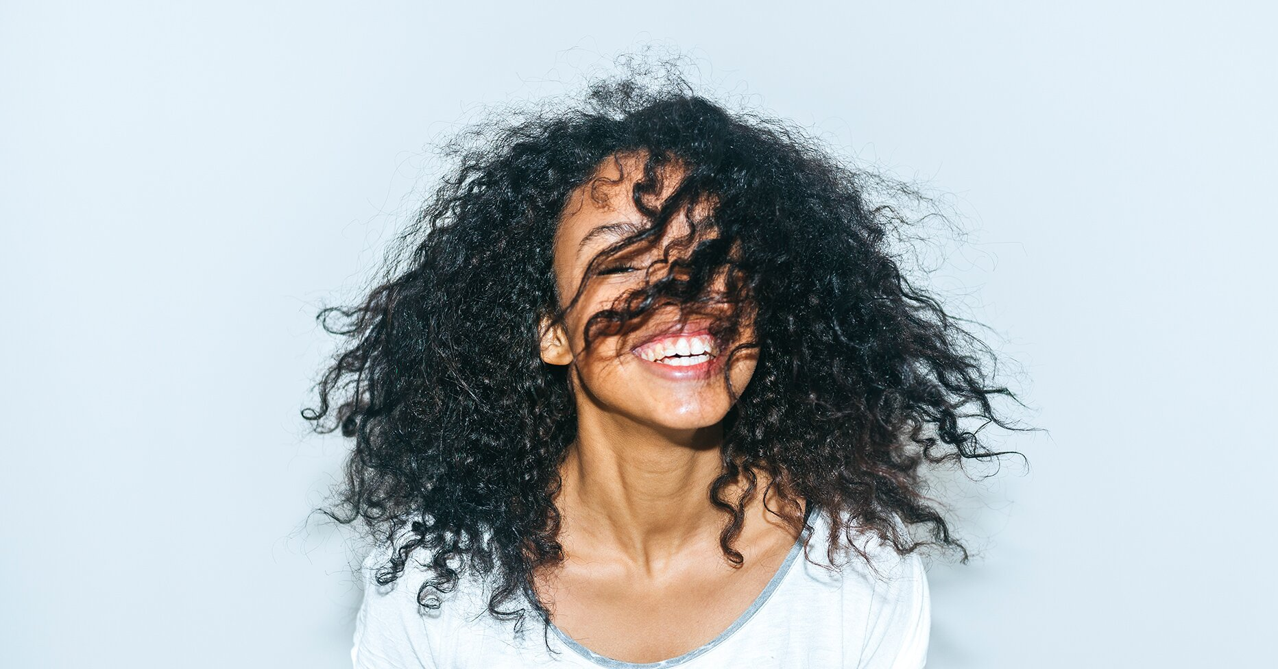 Three Signs That Your Hair Needs a Trim