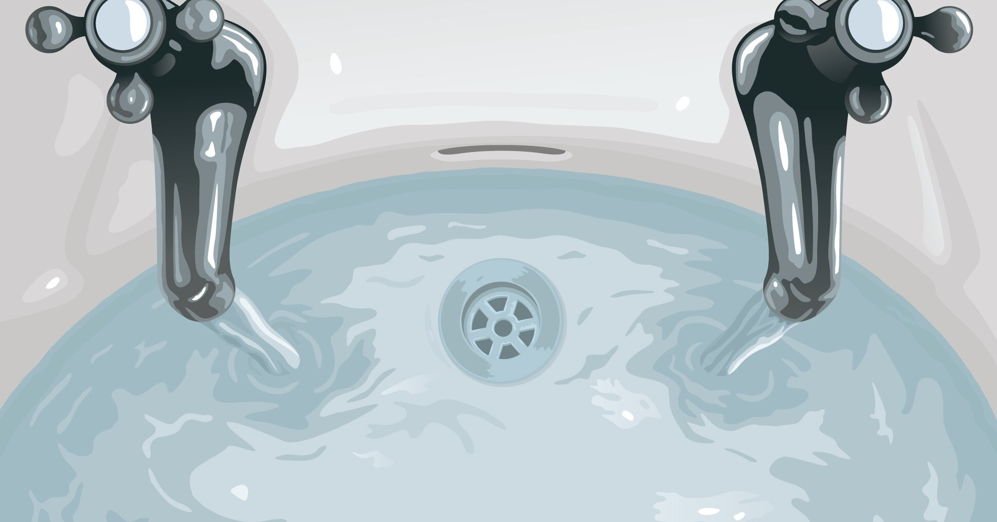 5 Things You Should Consider Before Buying A Kitchen Sink Real Simple
