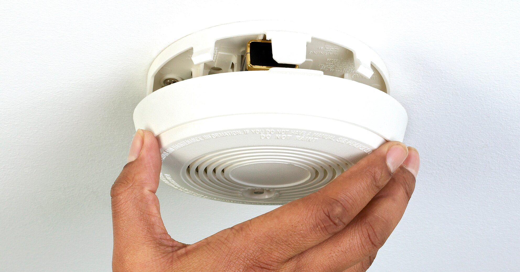 6 of the Best Smoke Detectors to Help Keep Your Family Safe