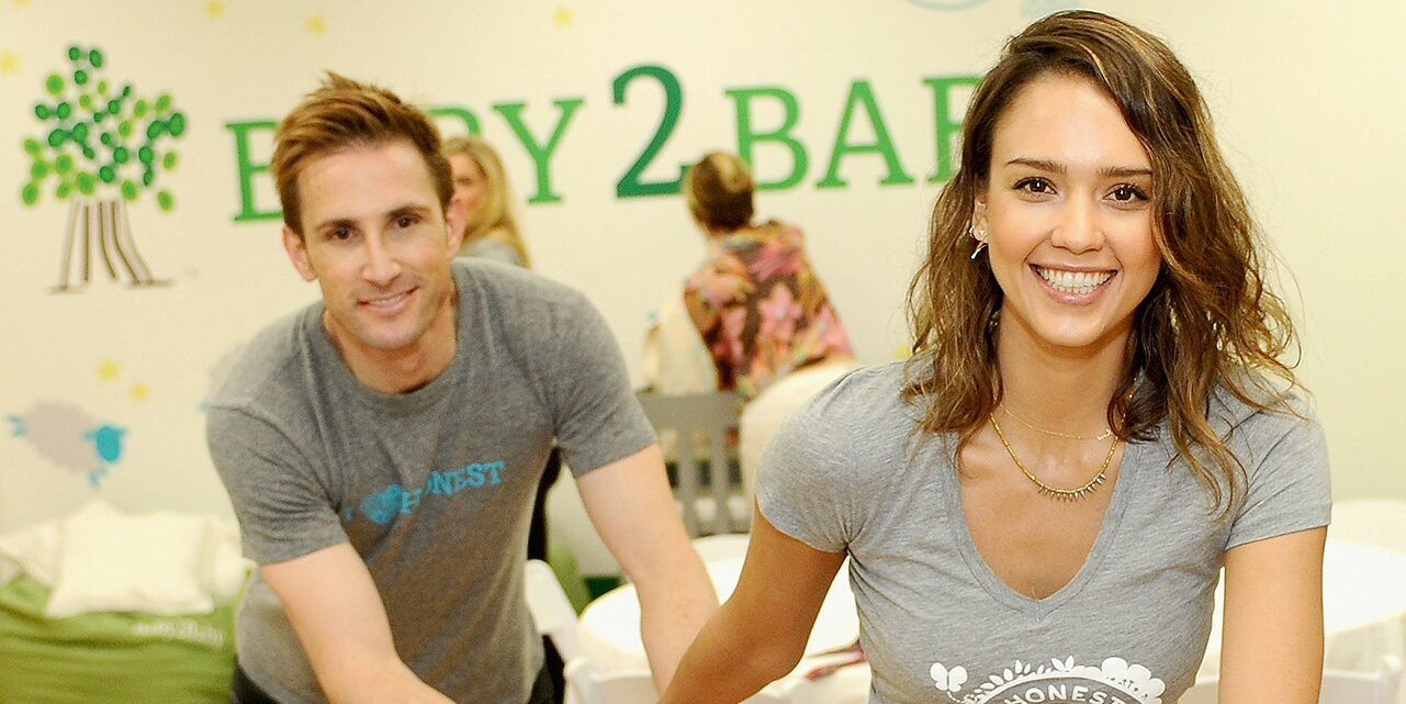 Jessica Alba Teaches About 'Giving Back' in New Kids' Book She Penned With Baby2Baby Co-CEOs.jpg