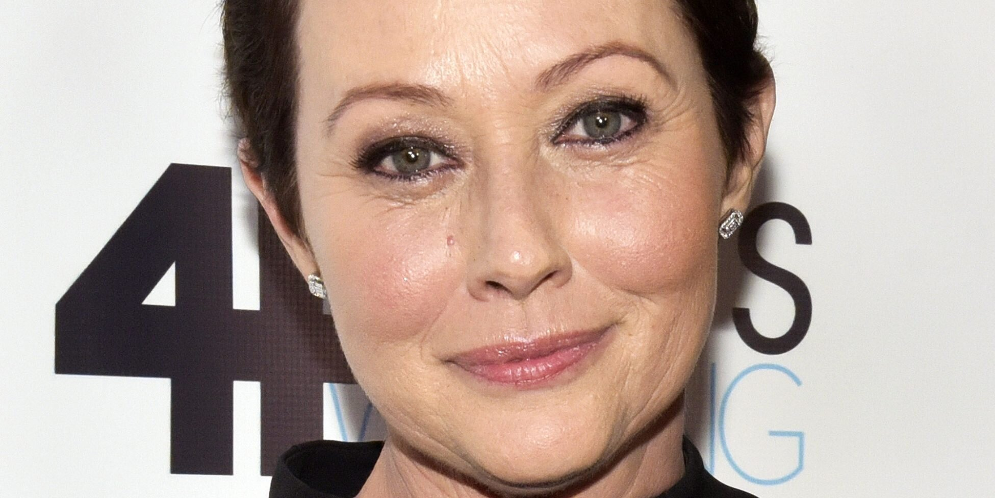 Shannen Doherty To Undergo Surgery a Year After Announcing Breast Cancer Remission