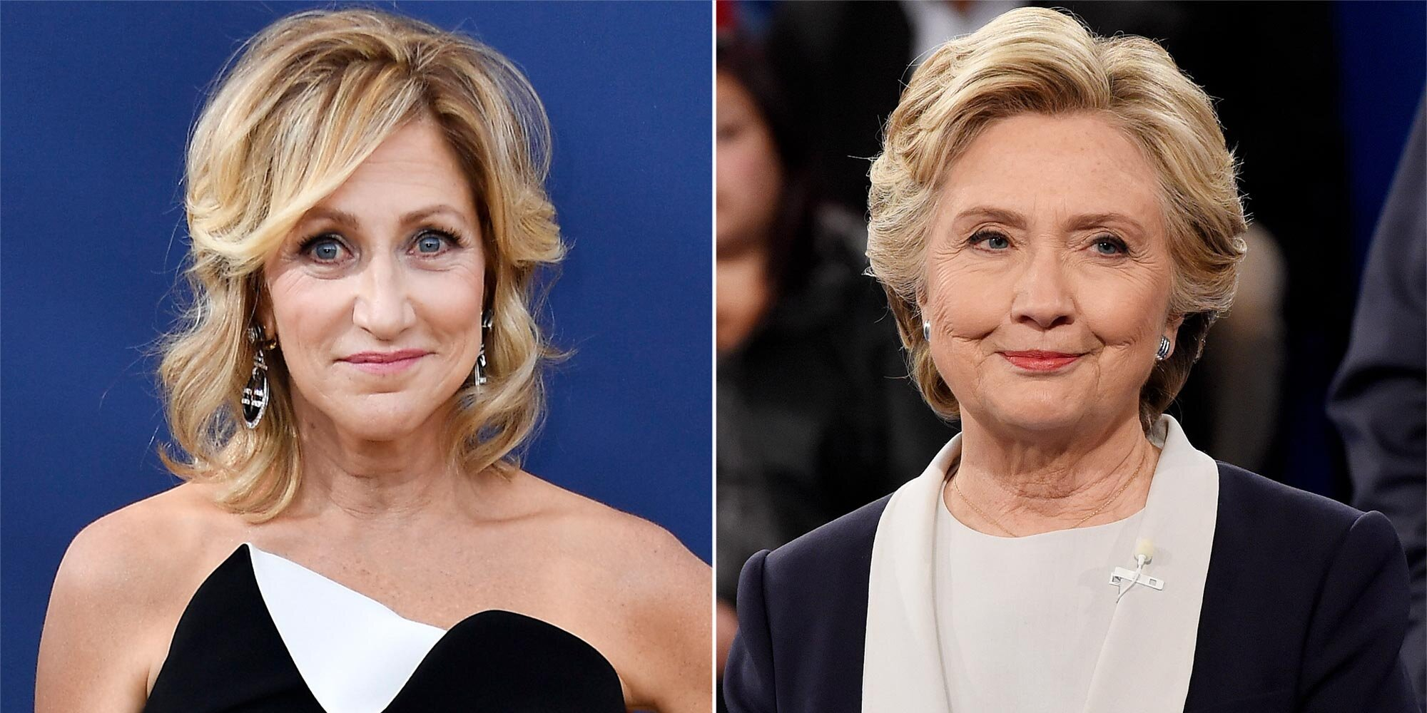 Impeachment: American Crime Story has found its Hillary Clinton in Edie Falco.jpg