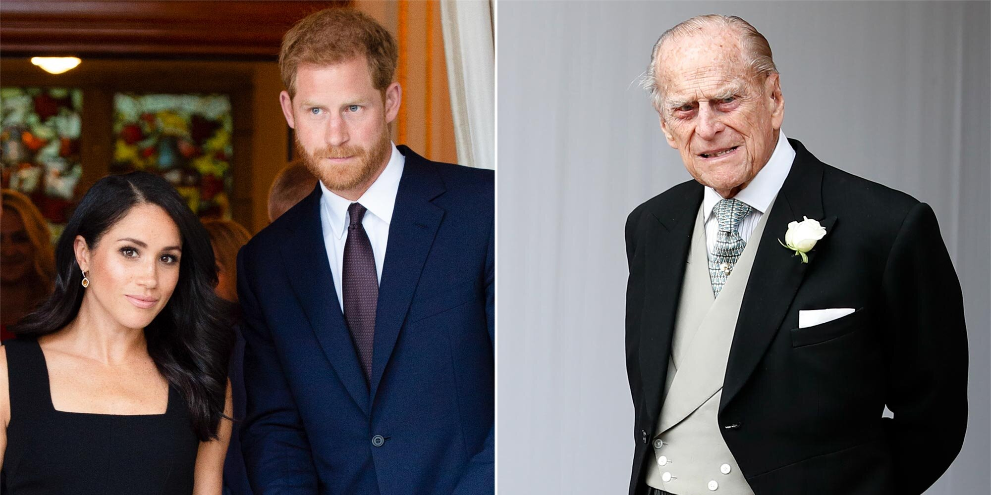 Prince Harry and Meghan Markle share tribute to Prince Philip: 'You will be greatly missed'.jpg
