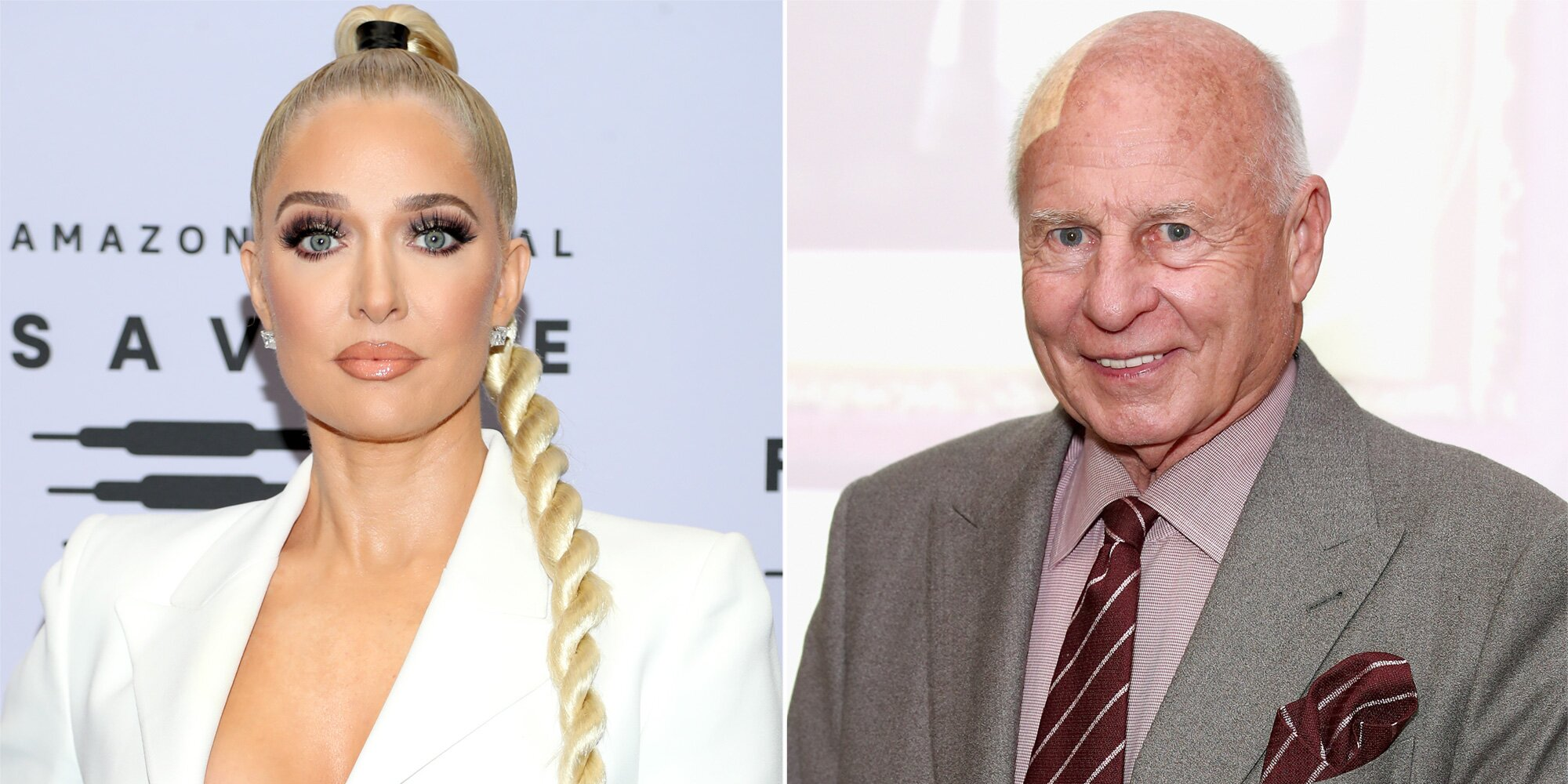 Erika and Tom Girardi's legal troubles examined in The Housewife and the Hustler: Biggest moments.jpg