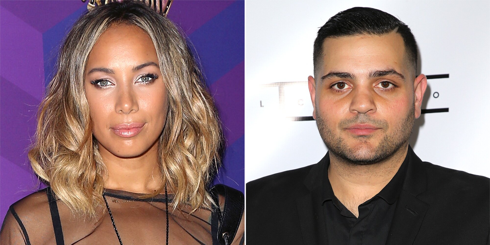 Leona Lewis calls out Michael Costello for response to Chrissy Teigen apology, designer fires back.jpg