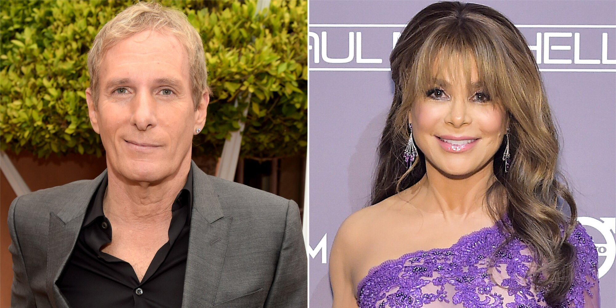 Michael Bolton explains how he inadvertently became Paula Abdul's babysitter.jpg
