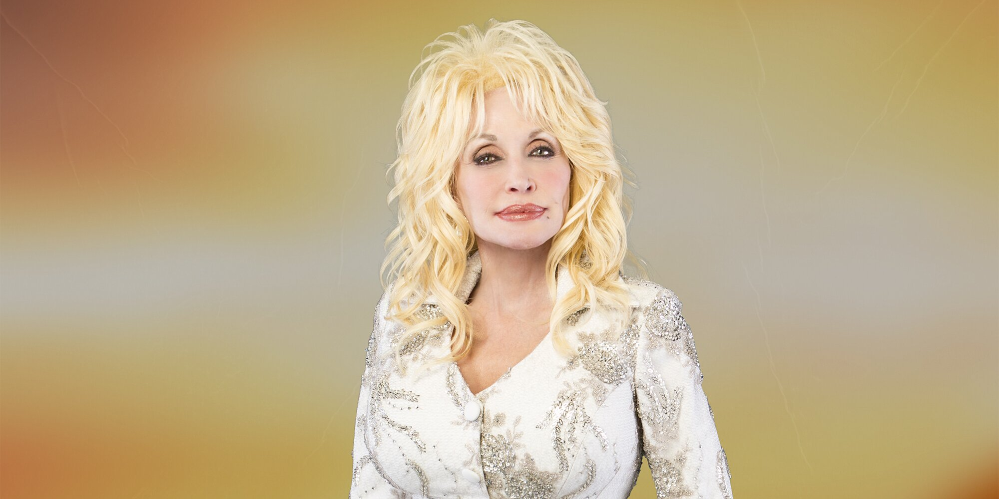 Dolly Parton used royalties from 'I Will Always Love You' to support a Black neighborhood in Nashville