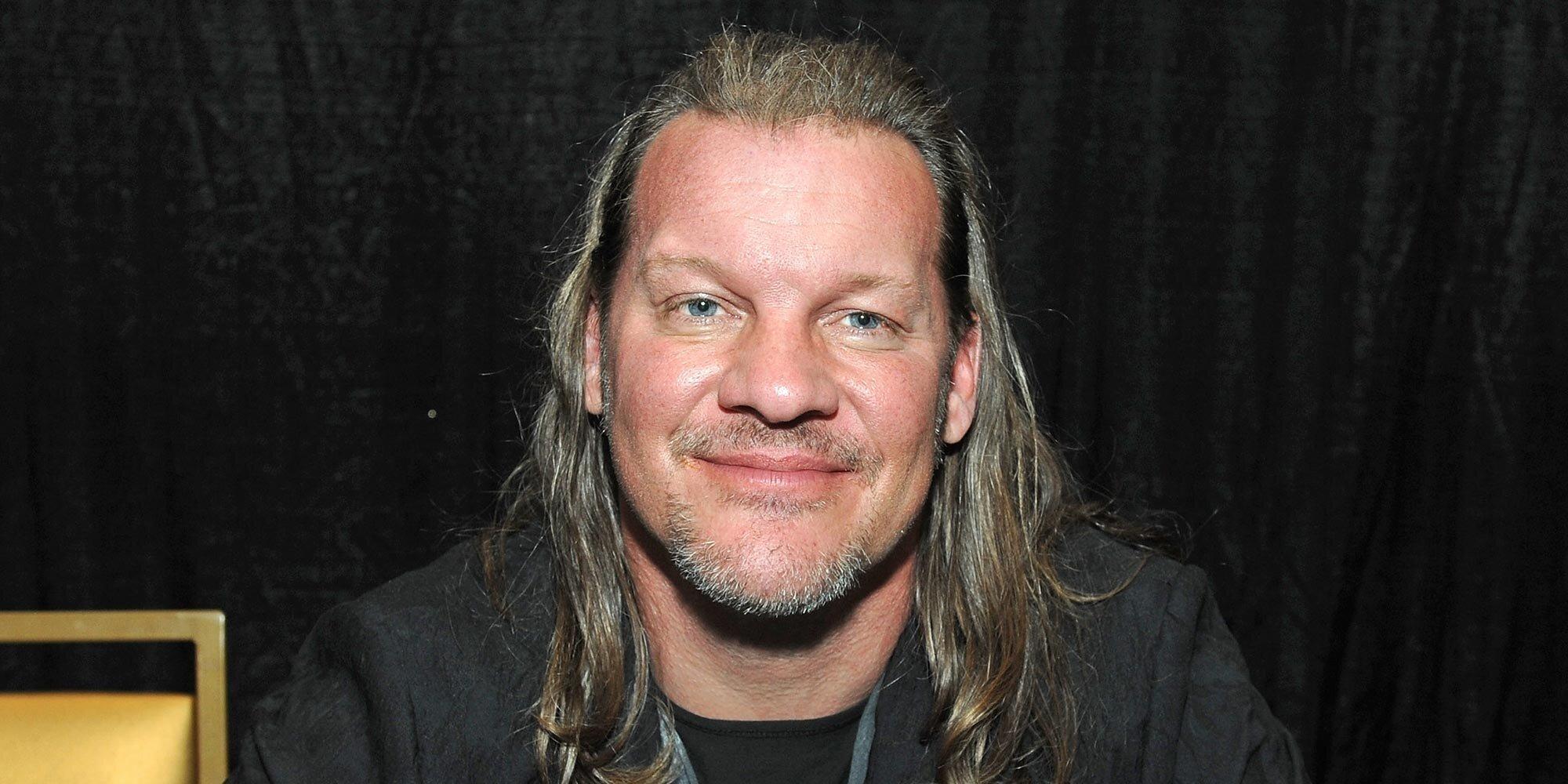 Wrestling legend Chris Jericho teases Dark Side of the Ring season 3.jpg