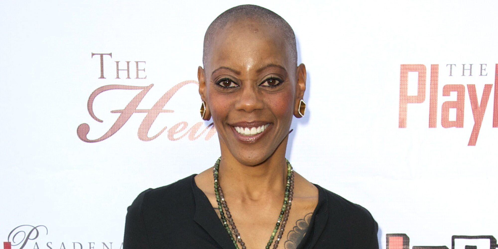Debra Wilson says she left MADtv due to pay disparity with 'white male cast members'.jpg