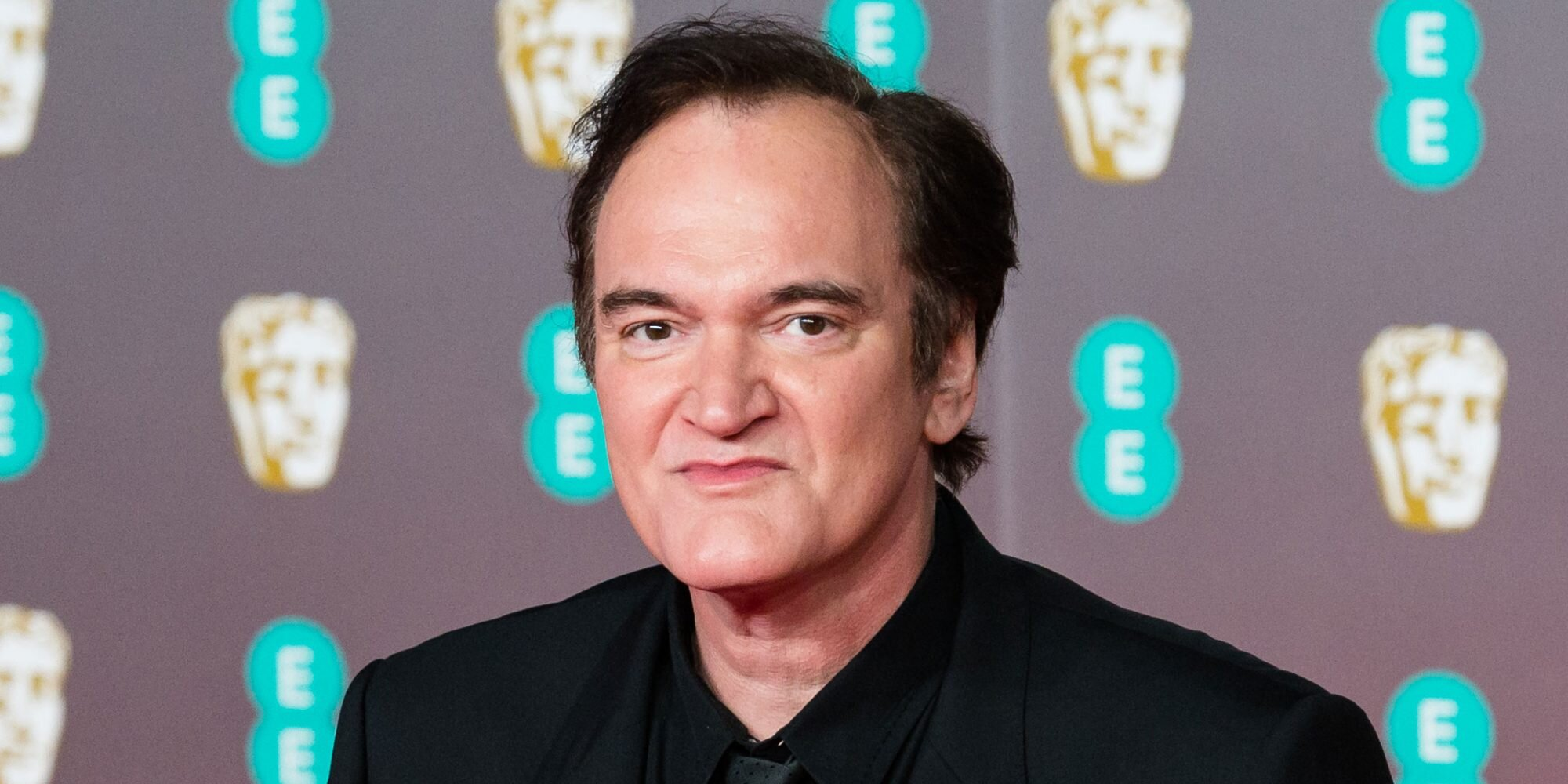 Quentin Tarantino hints (again) at quitting film to avoid making 'horrible last movies'.jpg