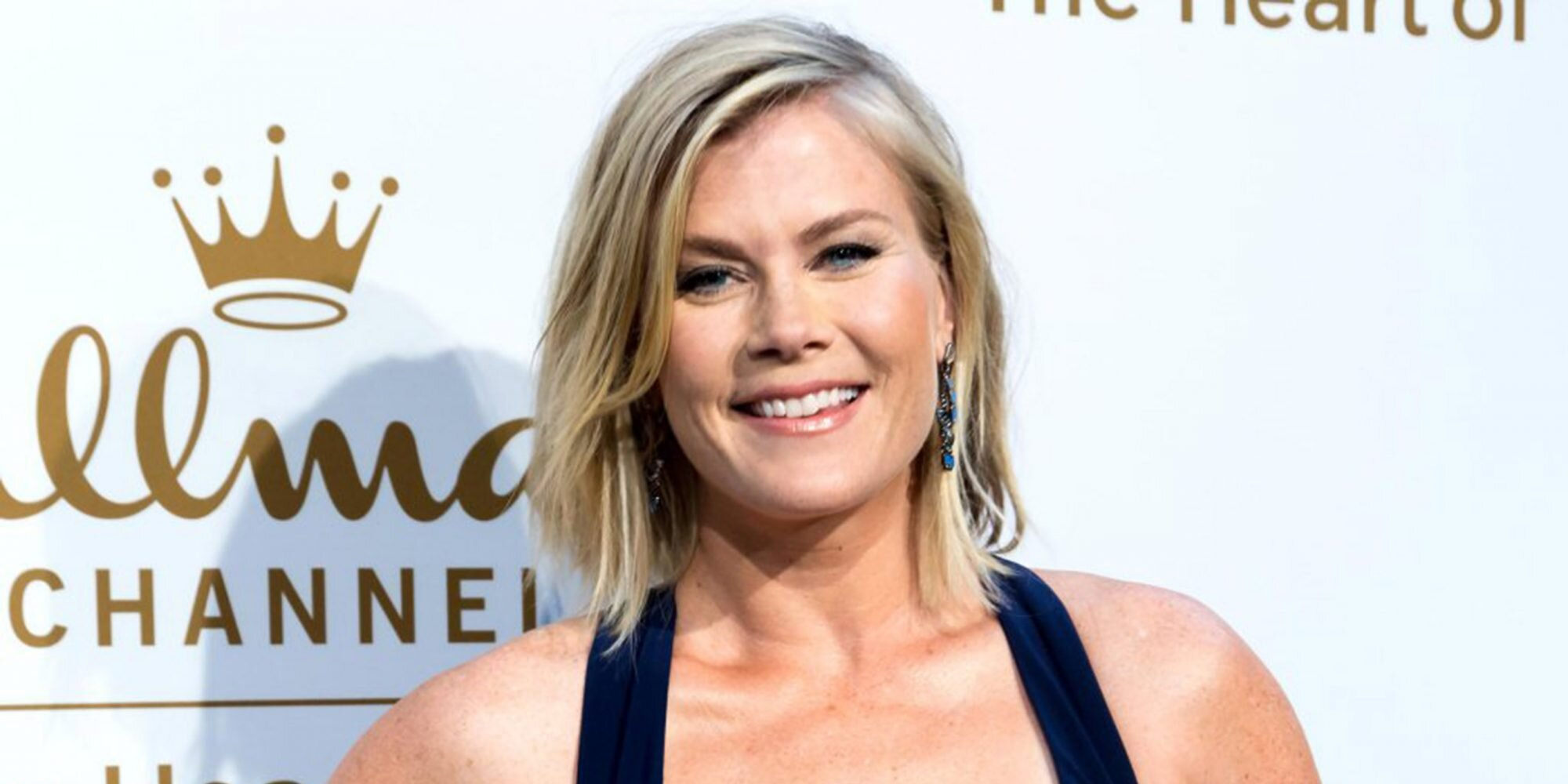 From Webster to Days of Our Lives: The roles of Alison Sweeney.jpg