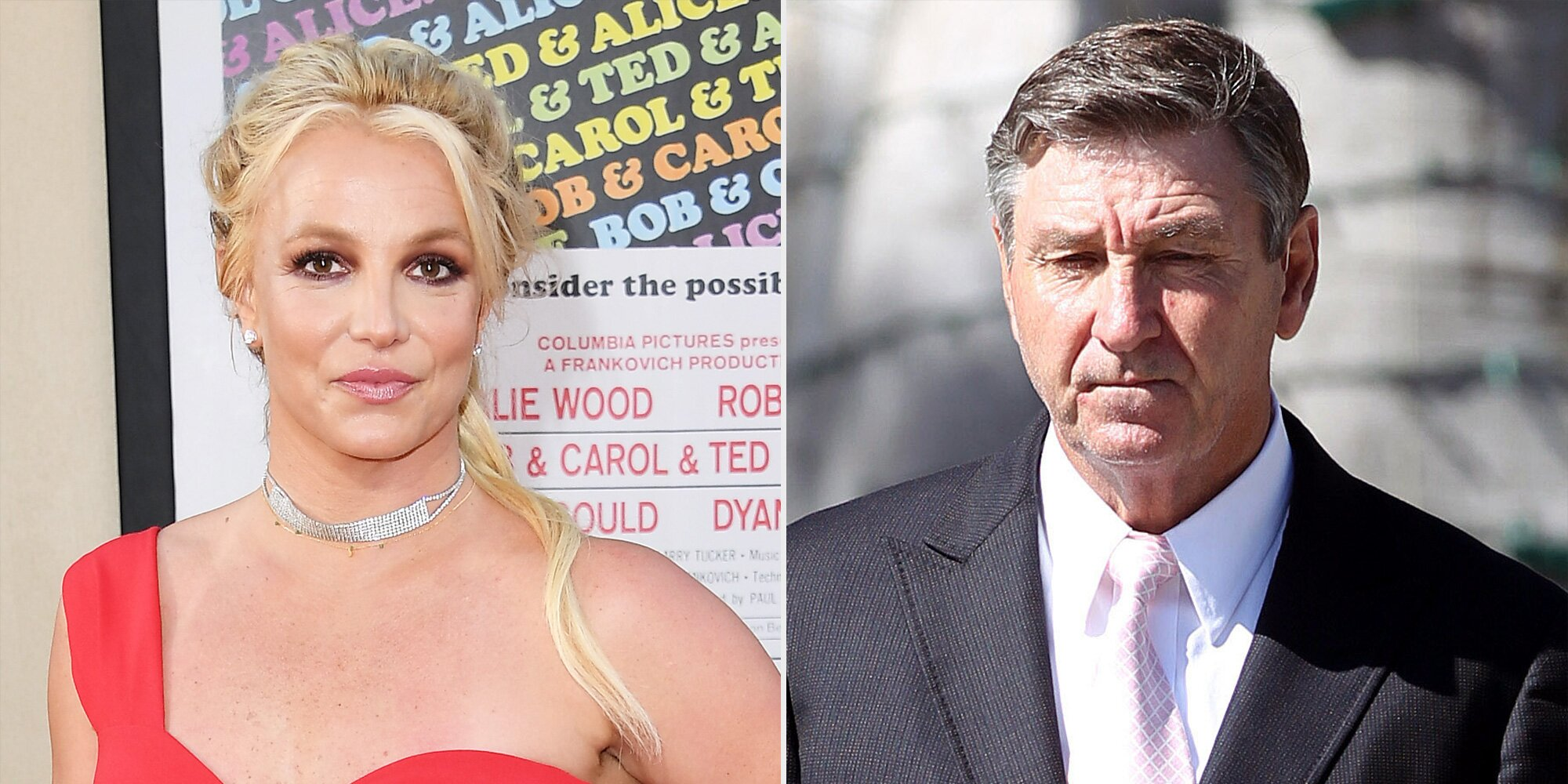 Britney Spears' Dad Jamie Would 'Love Nothing More' Than for Her to 'Not Need' a Conservatorship.jpg