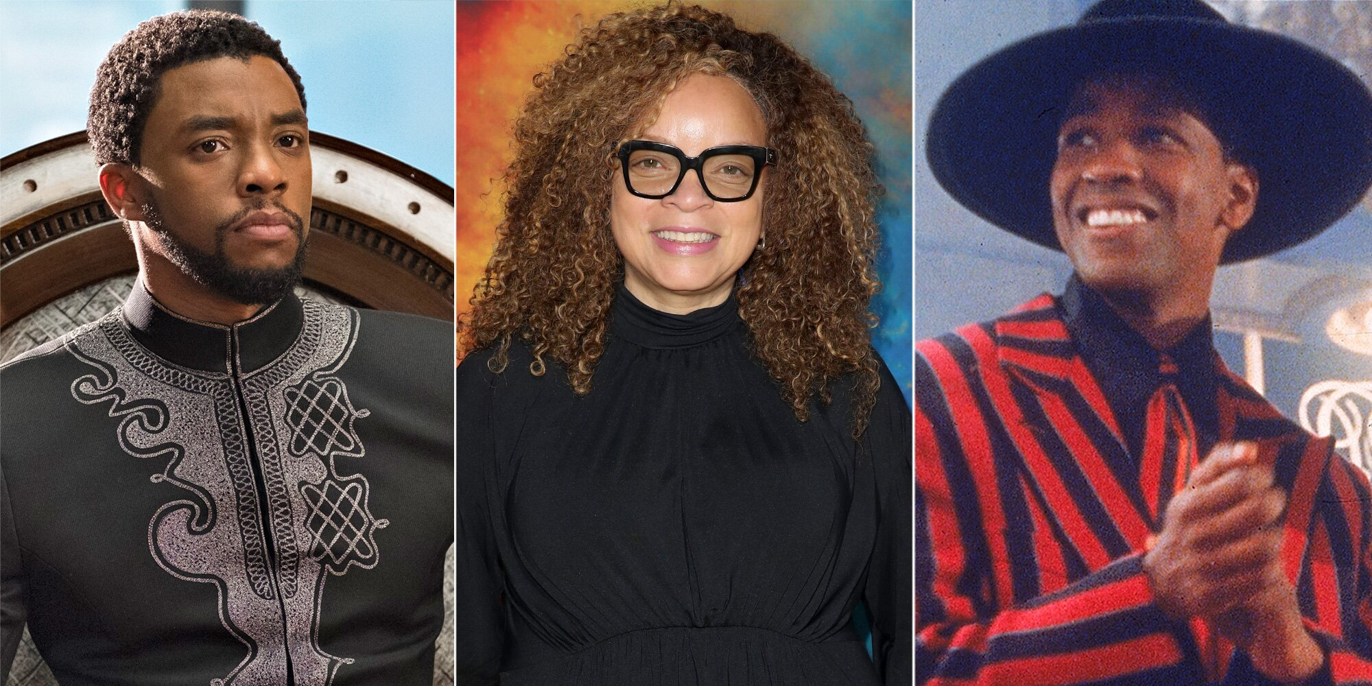 Black Panther costume designer Ruth E. Carter looks back on her most stylish films.jpg