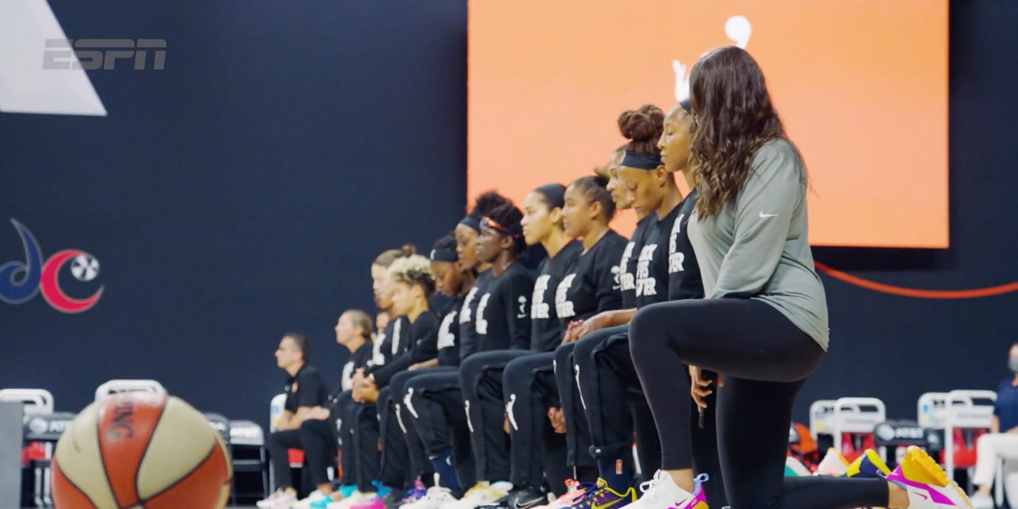 New ESPN Documentary Goes Inside the 2020 WNBA 'Wubble' and 'Season Dedicated to Social Justice'.jpg