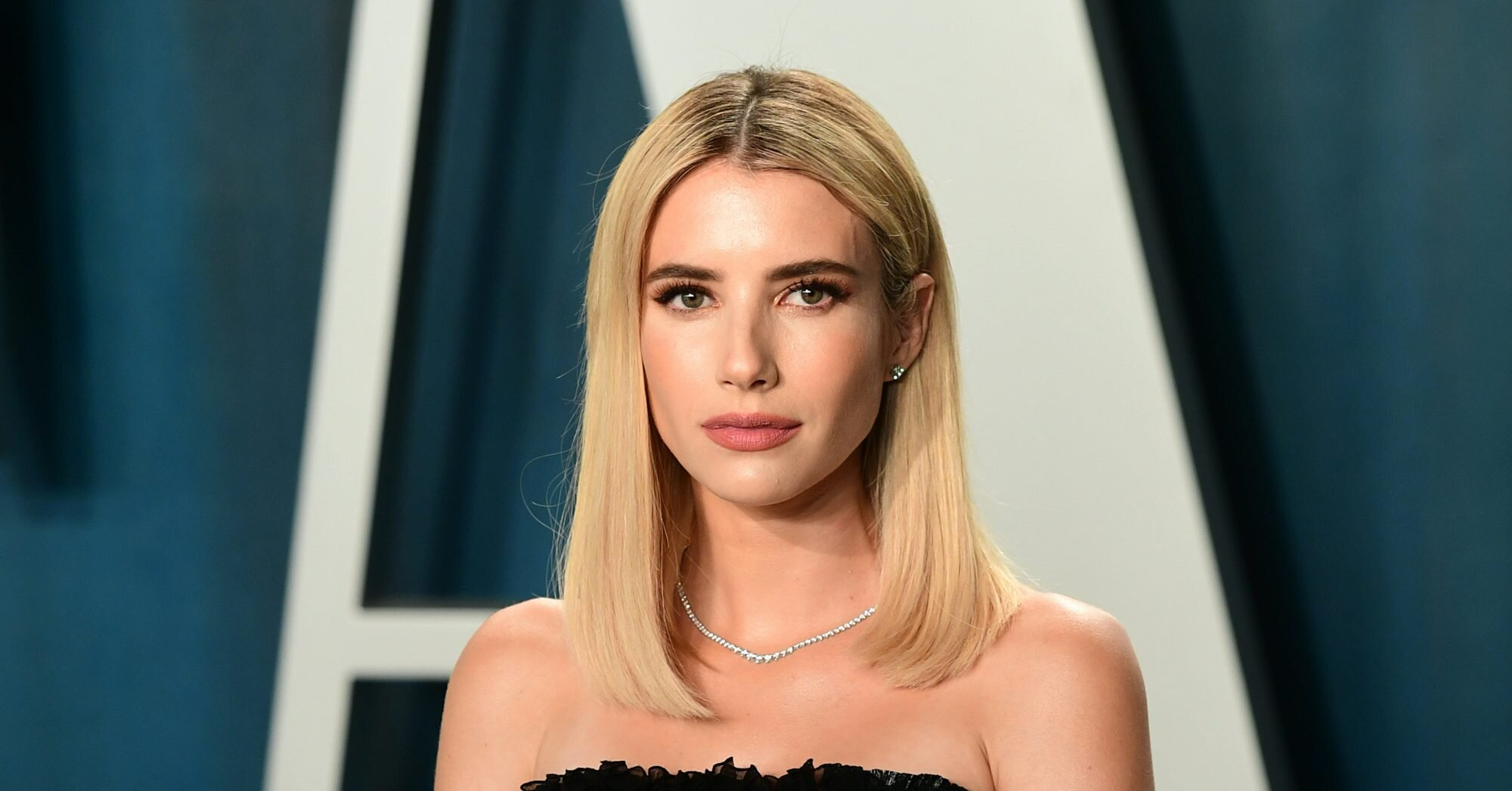 Emma Roberts Says She Took Her Infertility Issues Personally