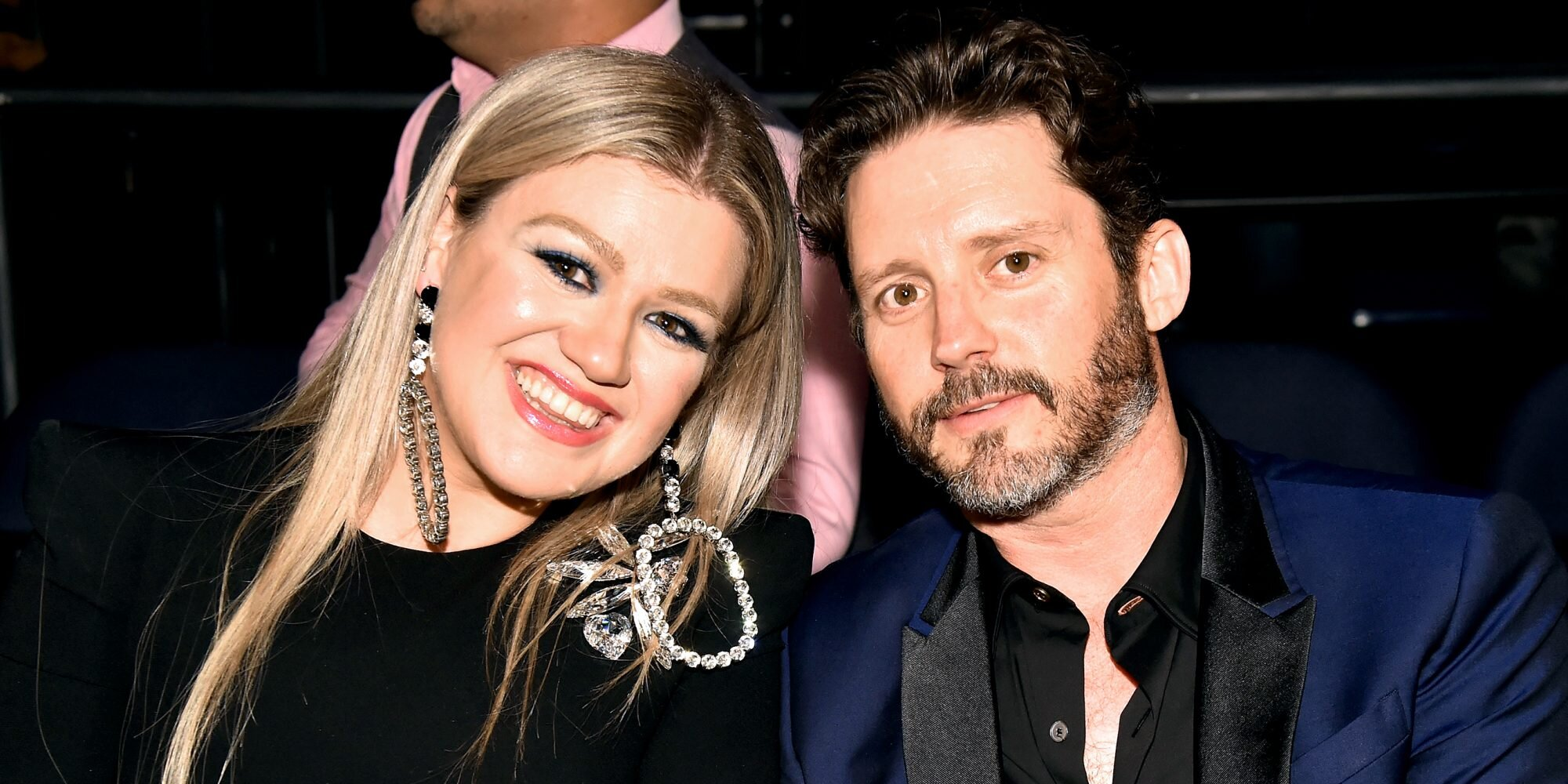 Kelly Clarkson's Spousal Support to Estranged Husband Is 'Temporary' Until Final Divorce Settlement: Source.jpg