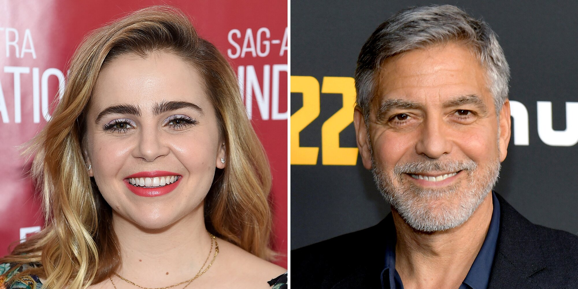 Mae Whitman Reflects on 25th Anniversary of One Fine Day and Her Enduring Friendship with George Clooney.jpg