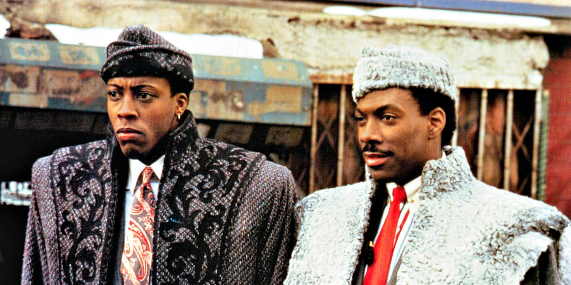 Eddie Murphy and Arsenio Hall Reflect on the Importance of Coming to America: It 'Became Part of the Culture'.jpg