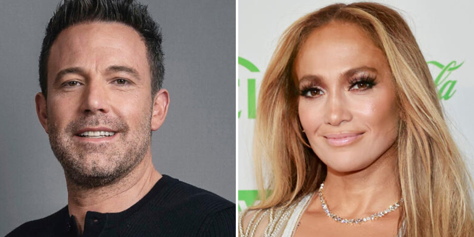 Jennifer Lopez and Ben Affleck 'Spent Several Days' Together in Montana, Source Says.jpg