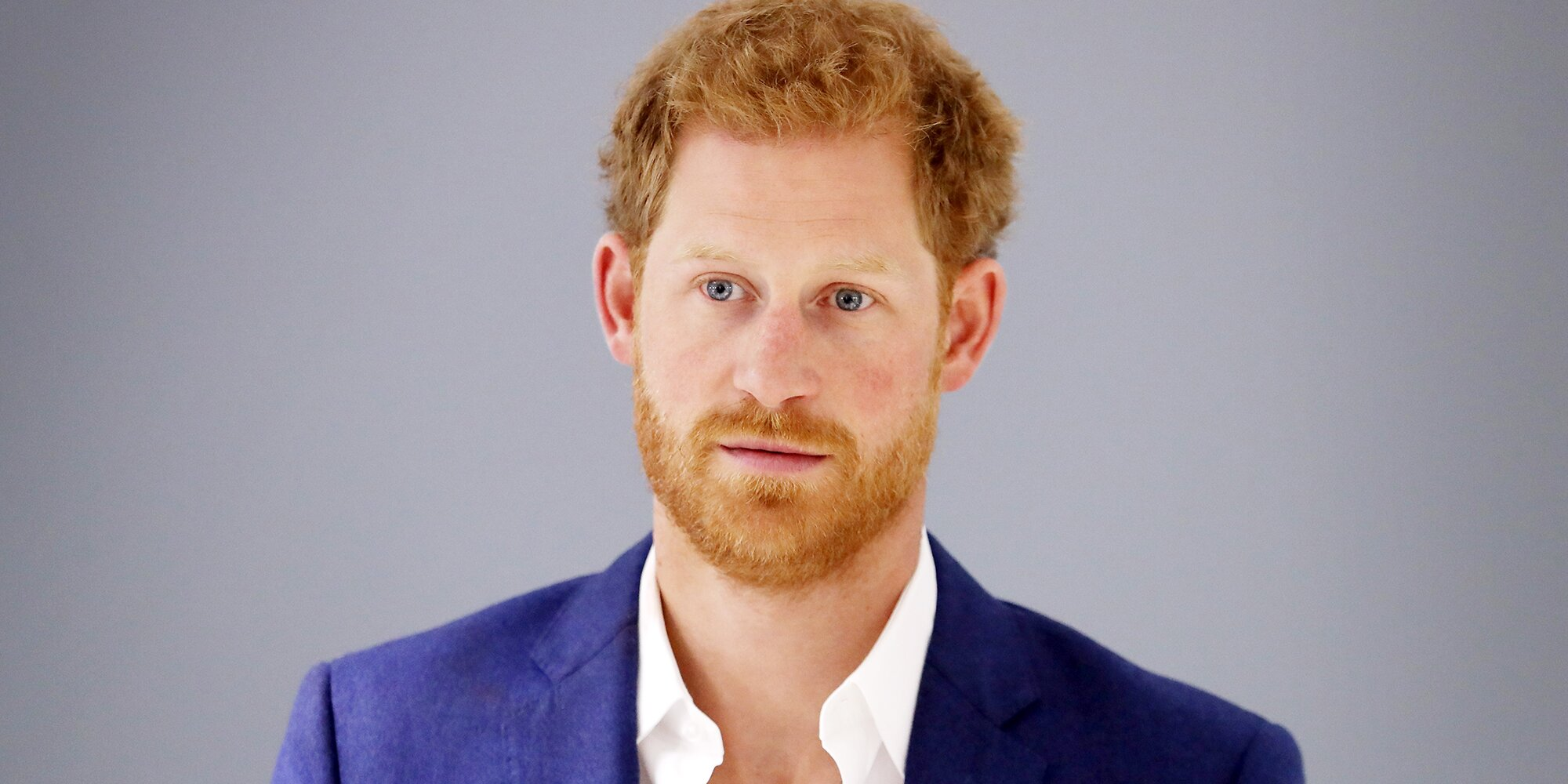 Prince Harry Calls Killings of HALO Trust Staff in Afghanistan an 'Act of Barbarism'.jpg