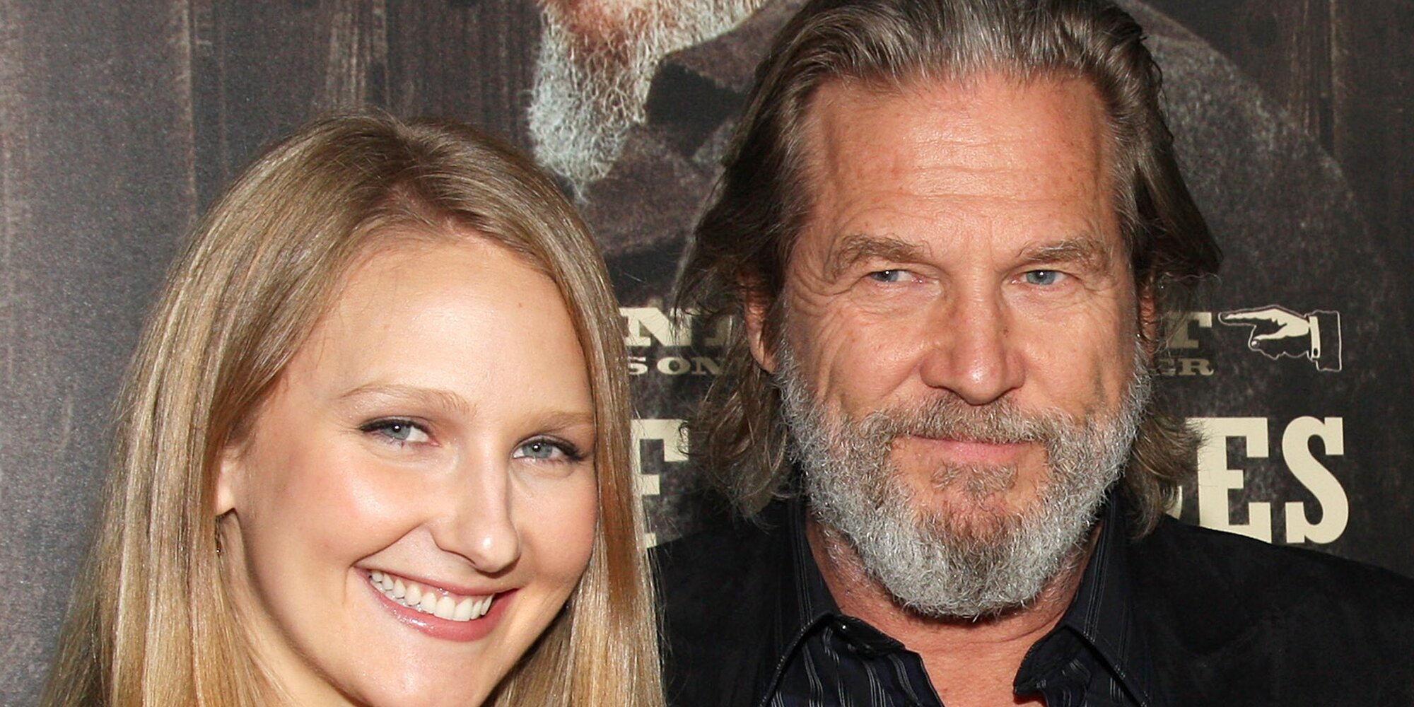 Watch Jeff Bridges Dance with His Daughter After Walking Her Down the Aisle amid Cancer Recovery.jpg