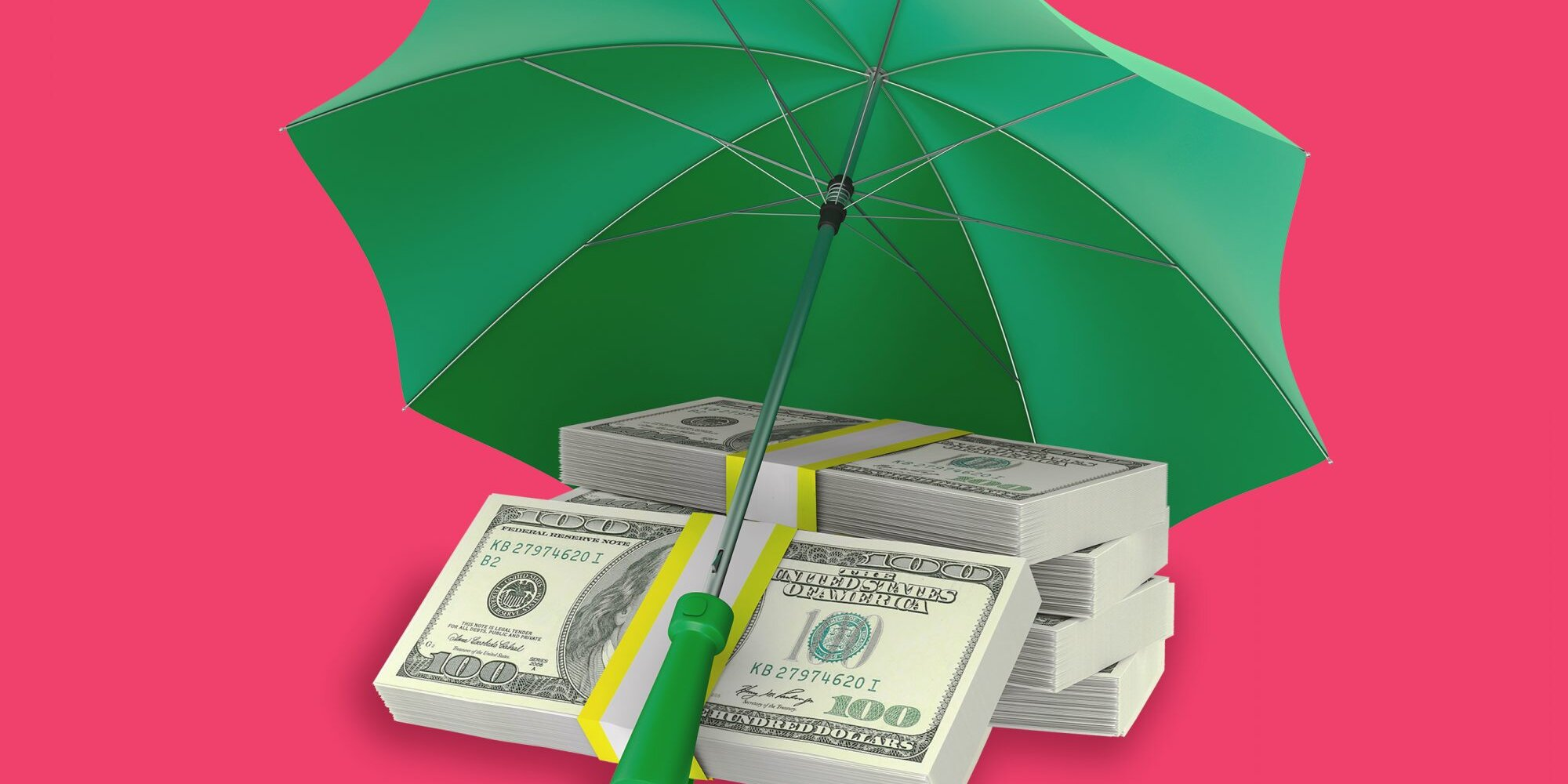 Do You Really Need Life Insurance if You Don't Have Kids?