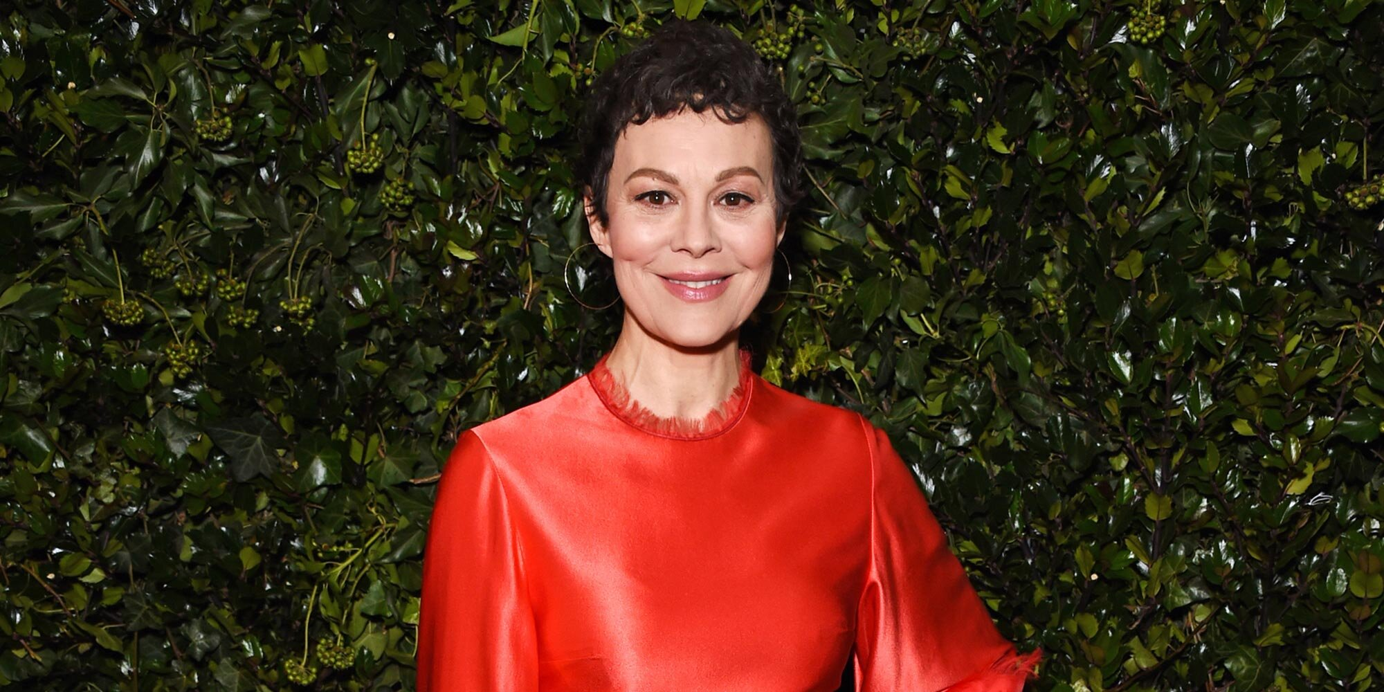 Helen McCrory, Harry Potter star and wife of Damian Lewis, dies at 52.jpg