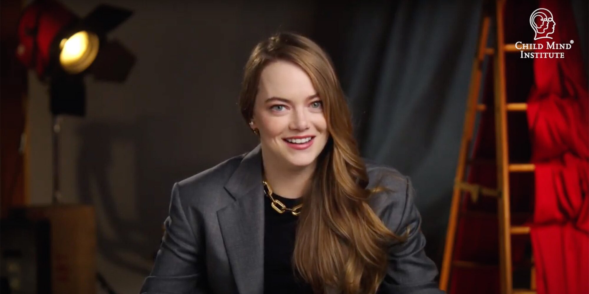 Emma Stone, Gabourey Sidibe, Tan France, and more speak out about mental health.jpg