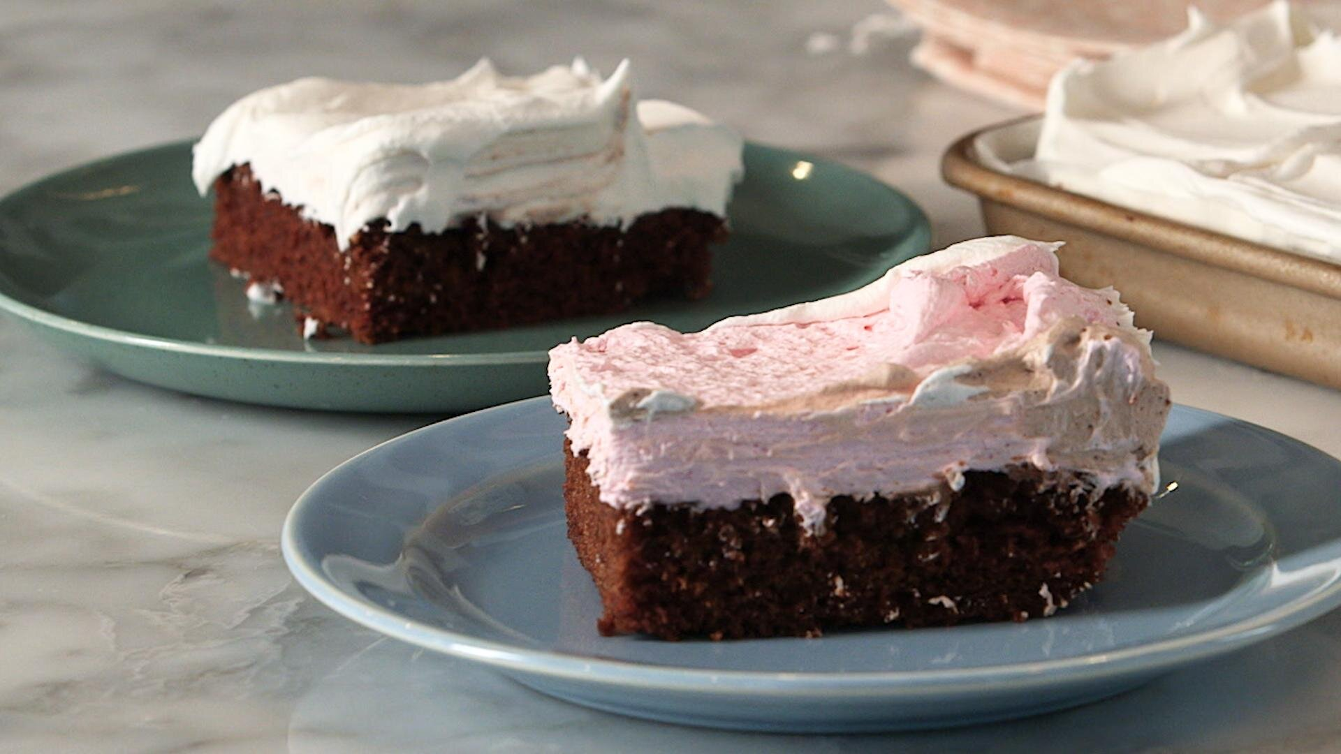 45 Decadent Cake Recipes From Scratch