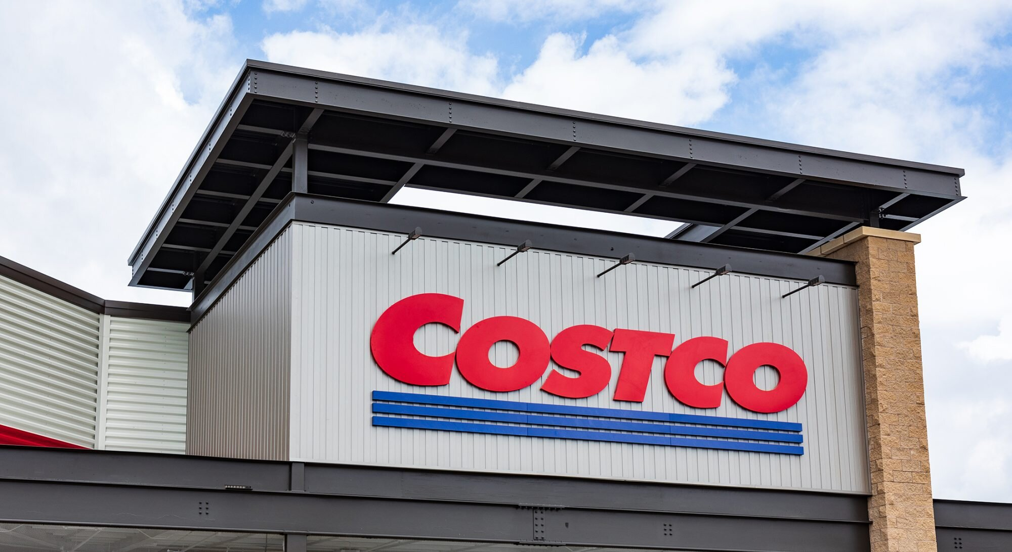 Exactly What to Buy From Costco for Your Best Beach Vacation Ever