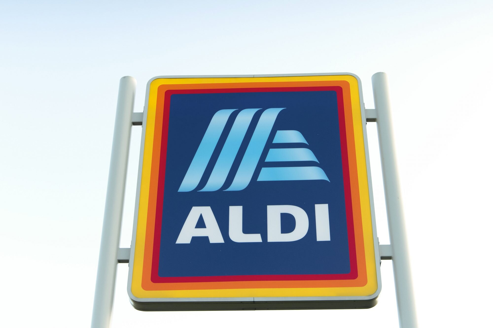 Why Is Aldi So Cheap?