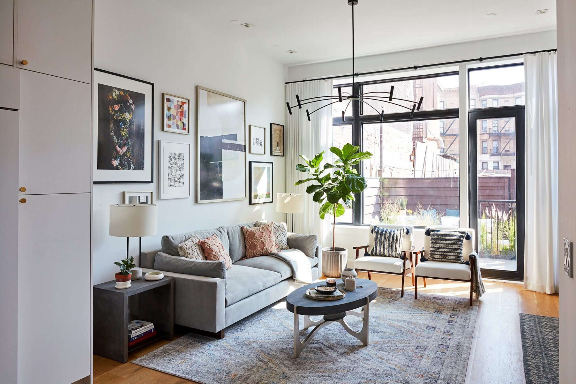 Step Inside The 2019 Real Simple Home Find 250 Design Ideas Real Simple