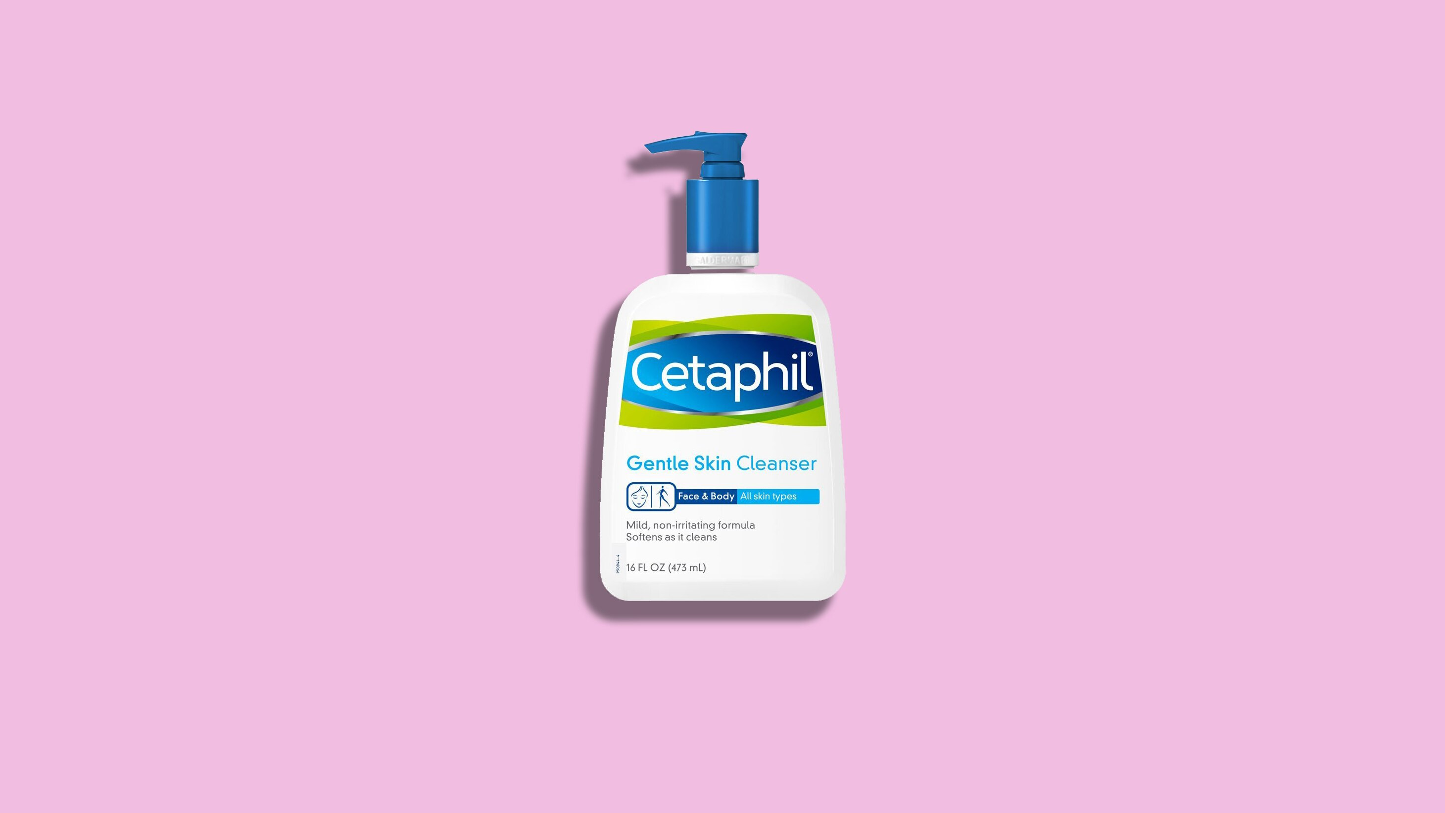 The Best Cleansers For People With Eczema Health Com