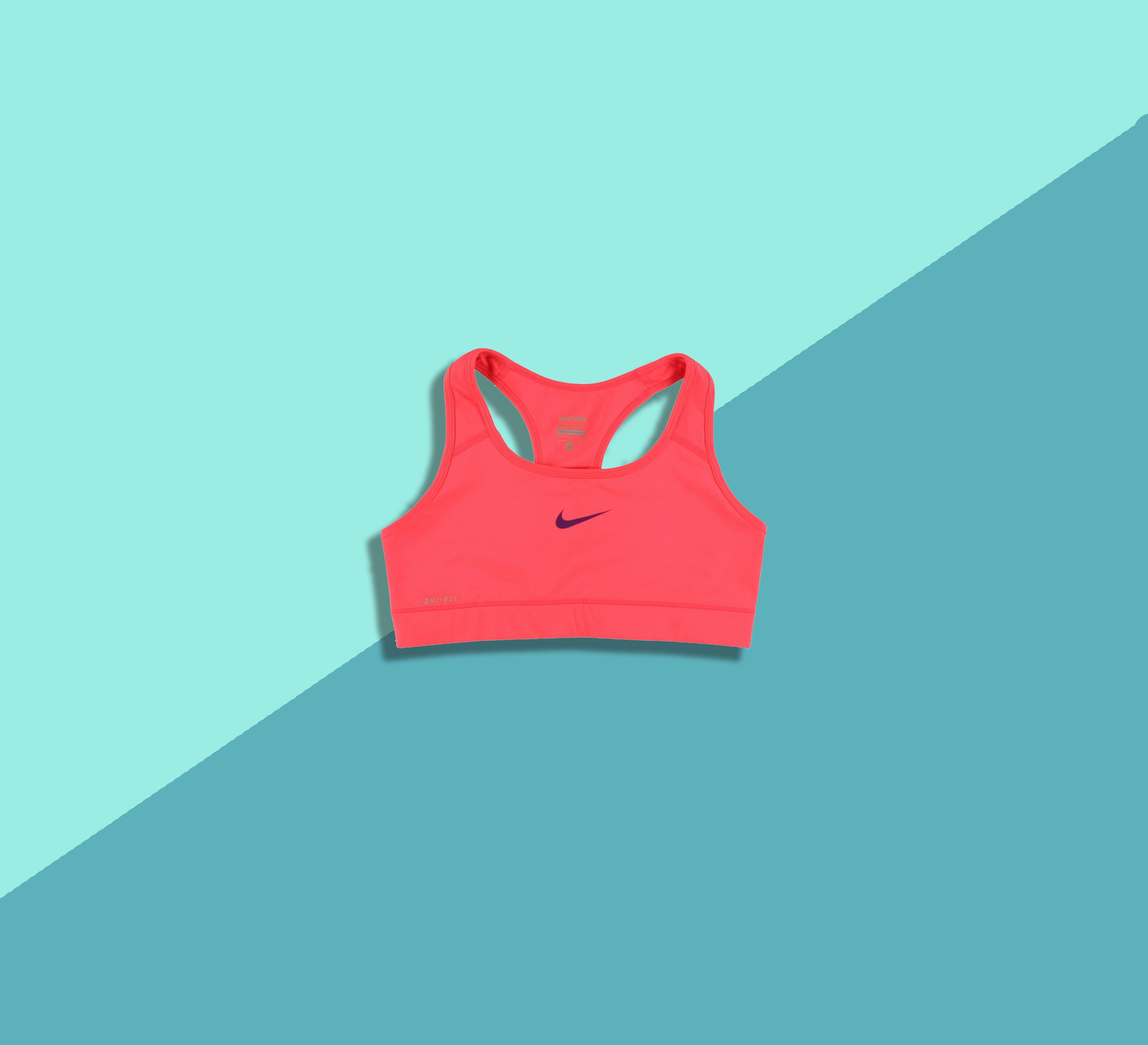These Are The Top Rated Sports Bras On Amazon Health Com