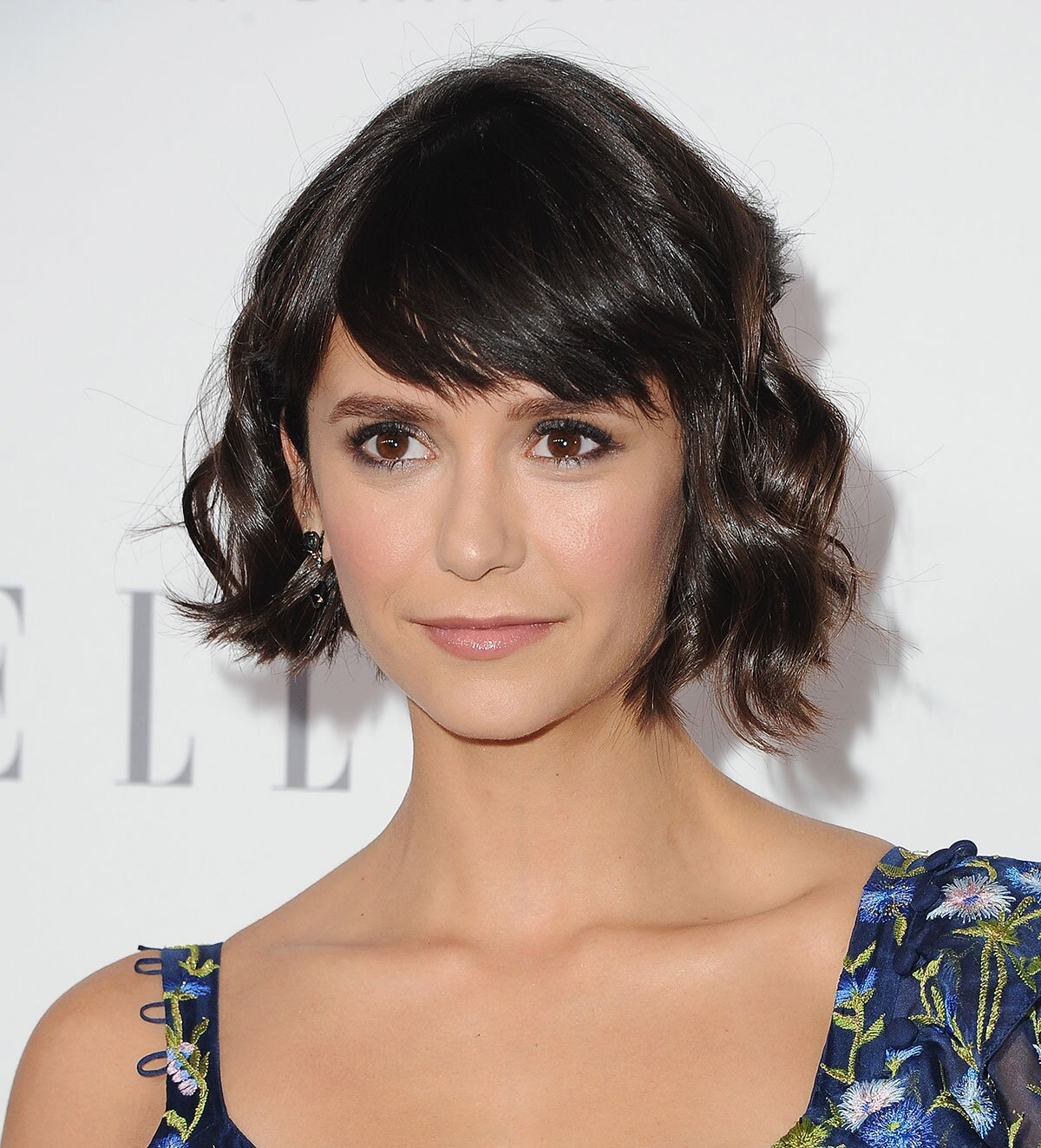 2019 Haircut Trends Best Haircuts For 2019 Instyle
