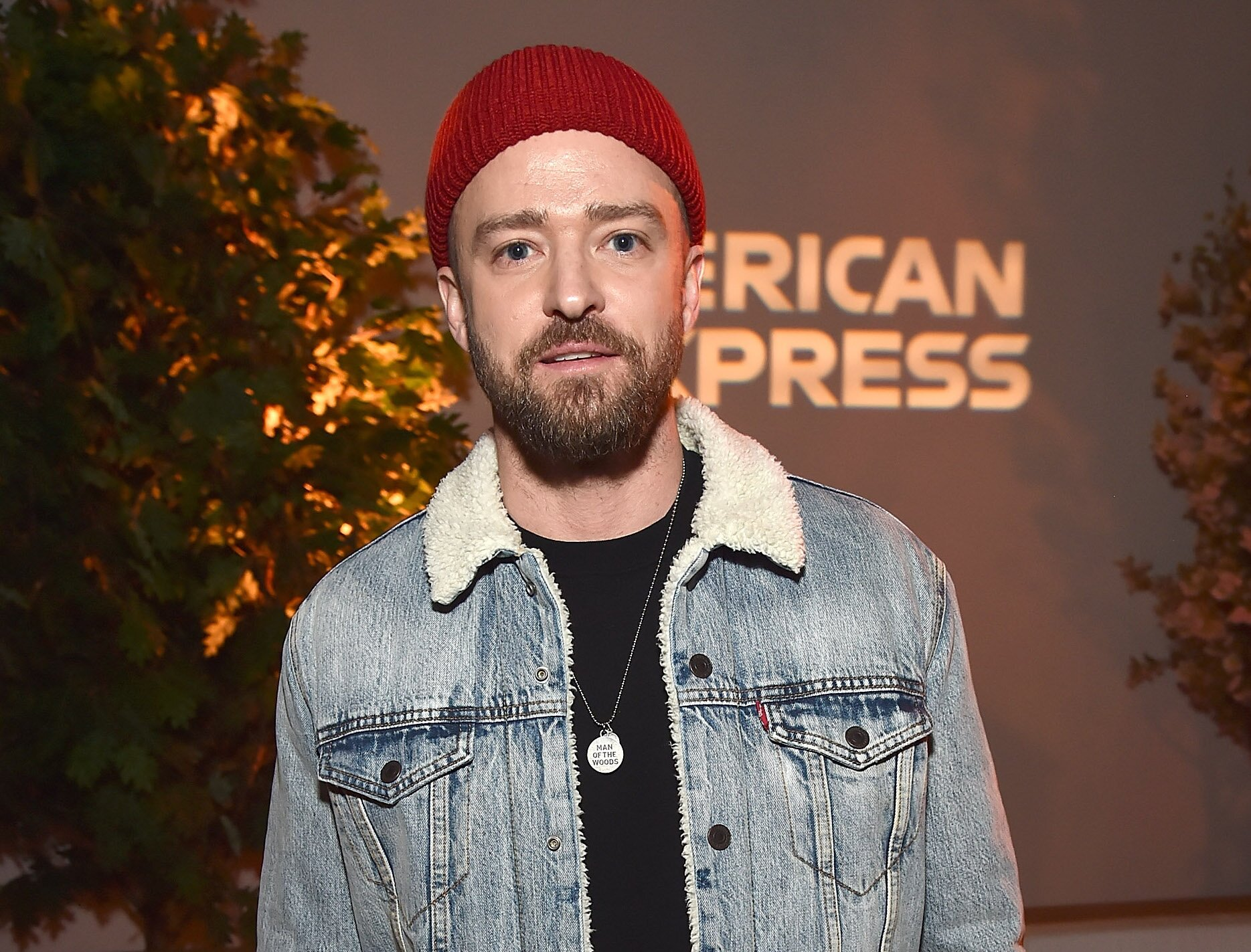 What S The Meaning Behind Justin Timberlake S Say Something